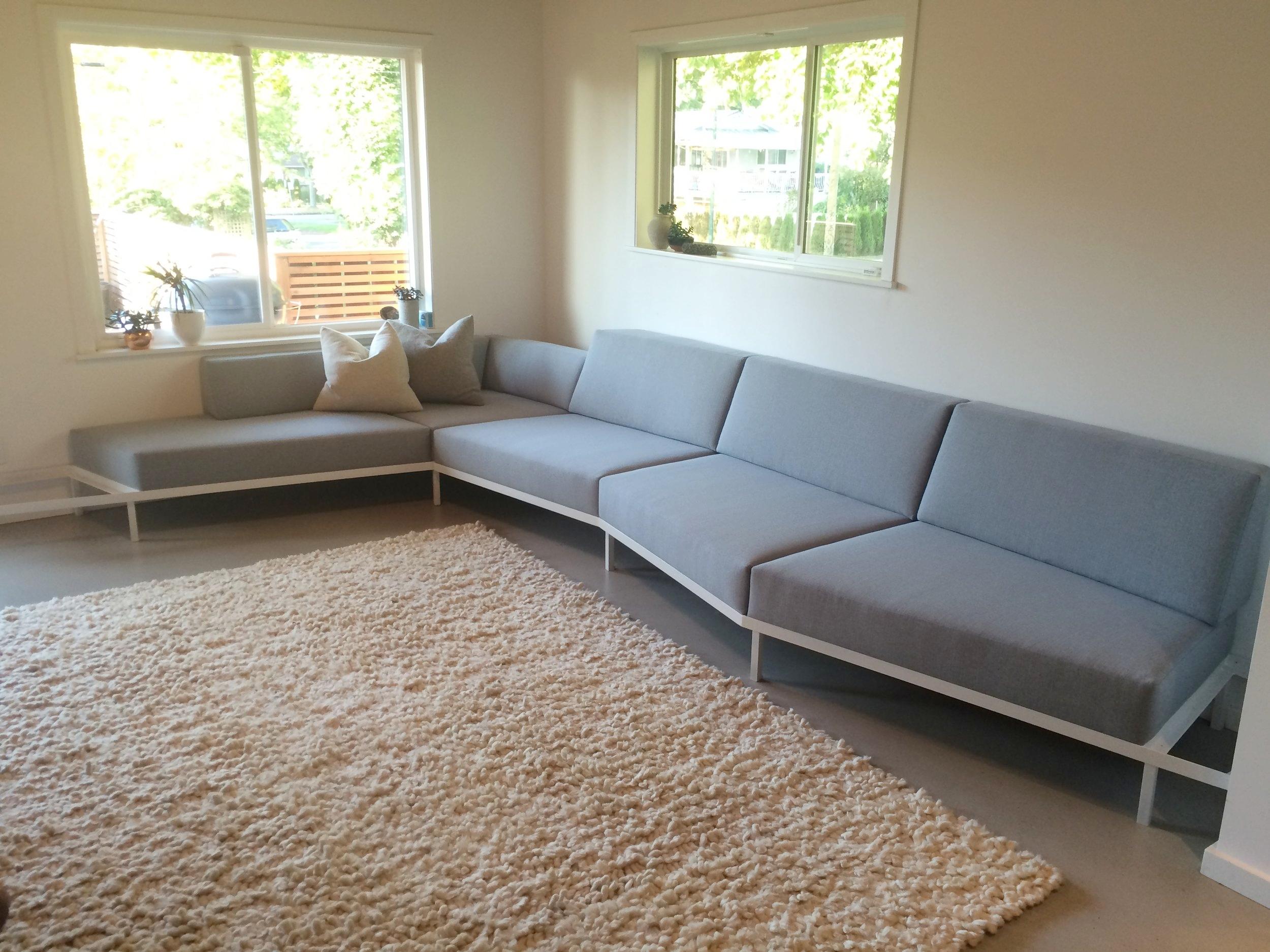 sectional cushions, builtin.JPG