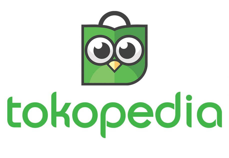Tokopedia - Tokopedia is an Indonesian technology company with a mission to democratize commerce through technology. We are the leading marketplace in Indonesia; we encourage millions of merchants and consumers to participate in the future of commerce. Our vision is to build an ecosystem where everyone can start and discover anything with ease.http://bit.ly/BISA-Tokopedia2019