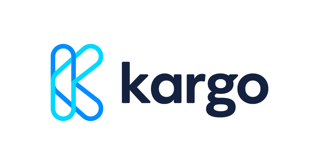 Kargo - Kargo is currently the biggest seed round investment made by Sequoia in Indonesia. Sequoia Capital was behind legendary companies like Amazon, Apple, Airbnb, Linkedin, WhatsApp, etc.  Kargo wants to transform the quarter Trillion USD Logistics Industry in Indonesia. At 25% of GDP, Indonesia's logistics cost is one of the highest in the world. Everything gets moved by trucks, but billions of KM are driven empty, and booking truckload freights still largely depends on phones, WhatsApp, and paper for handling transactions. Kargo  believes technology can revolutionize this industry, leading to a much more efficient and transparent system to move Indonesia forward.http://bit.ly/BISA-Kargo2019