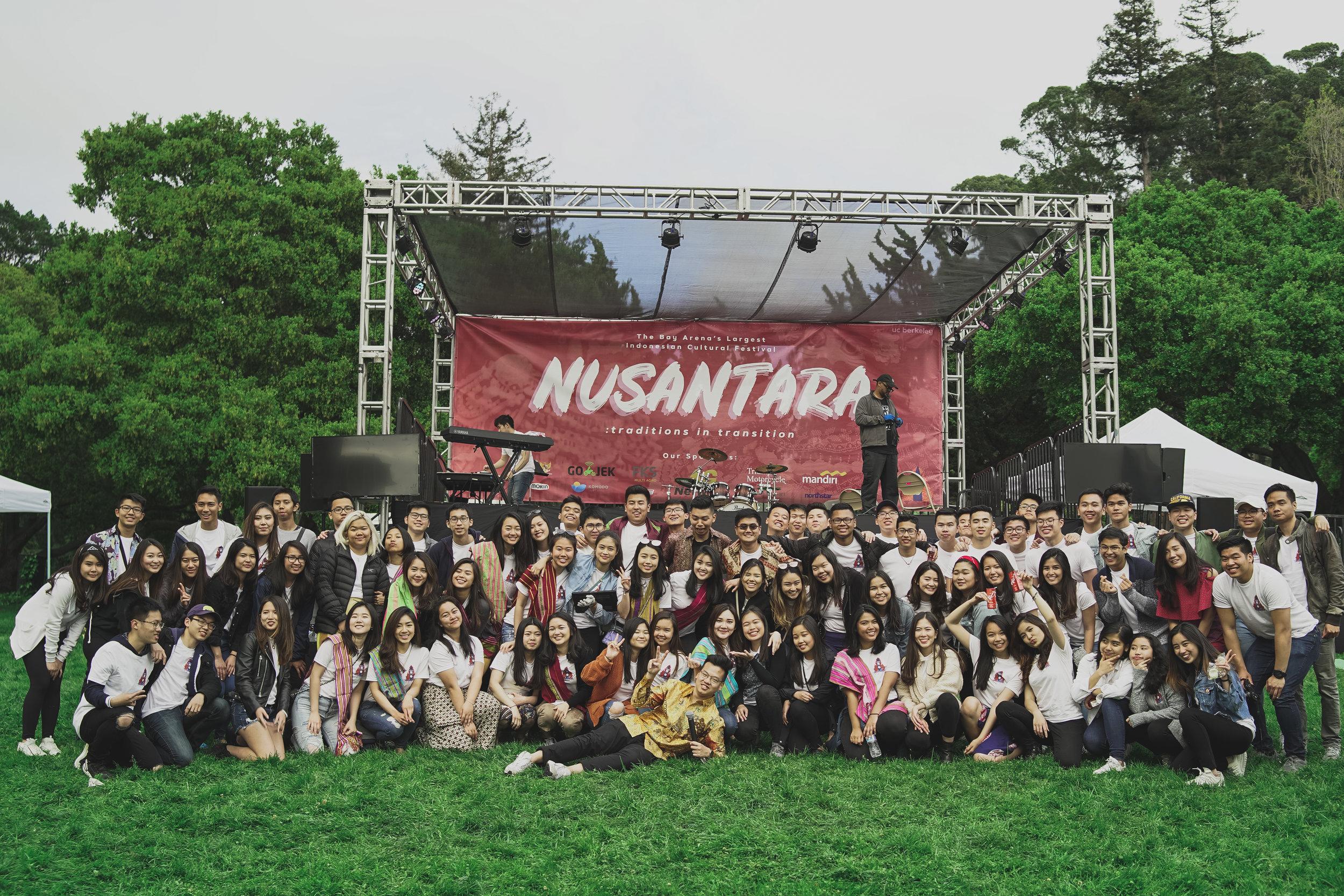 Nusantara-2019