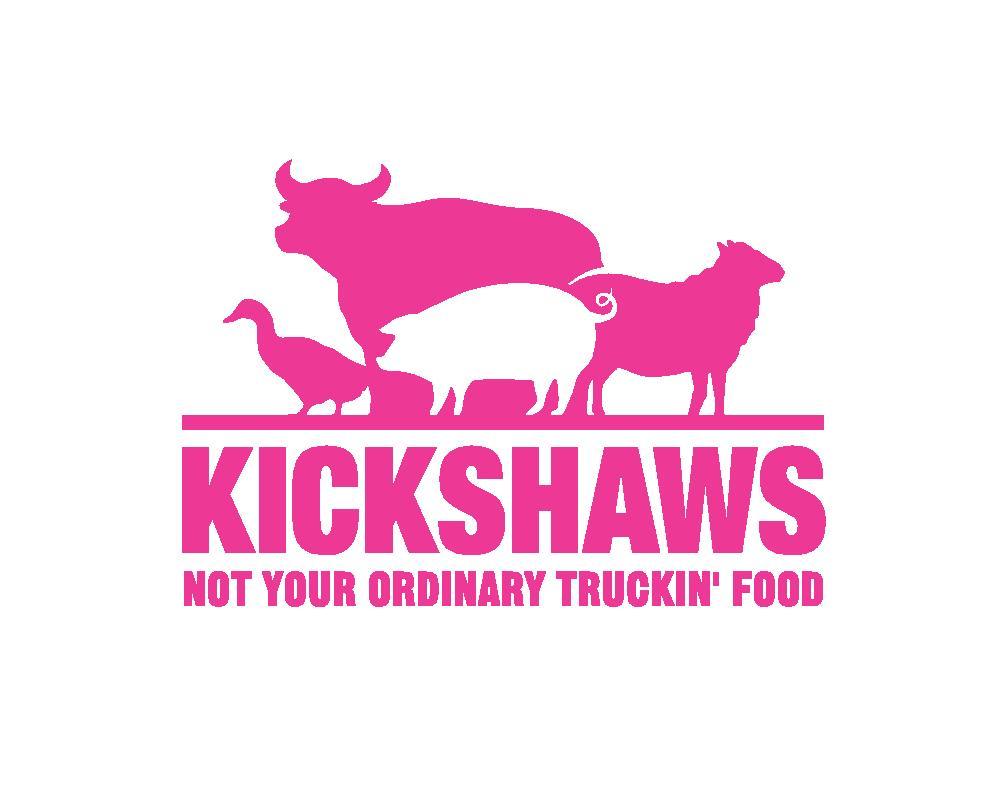 KICK SHAWS Fix Pink Only-page-001.jpg