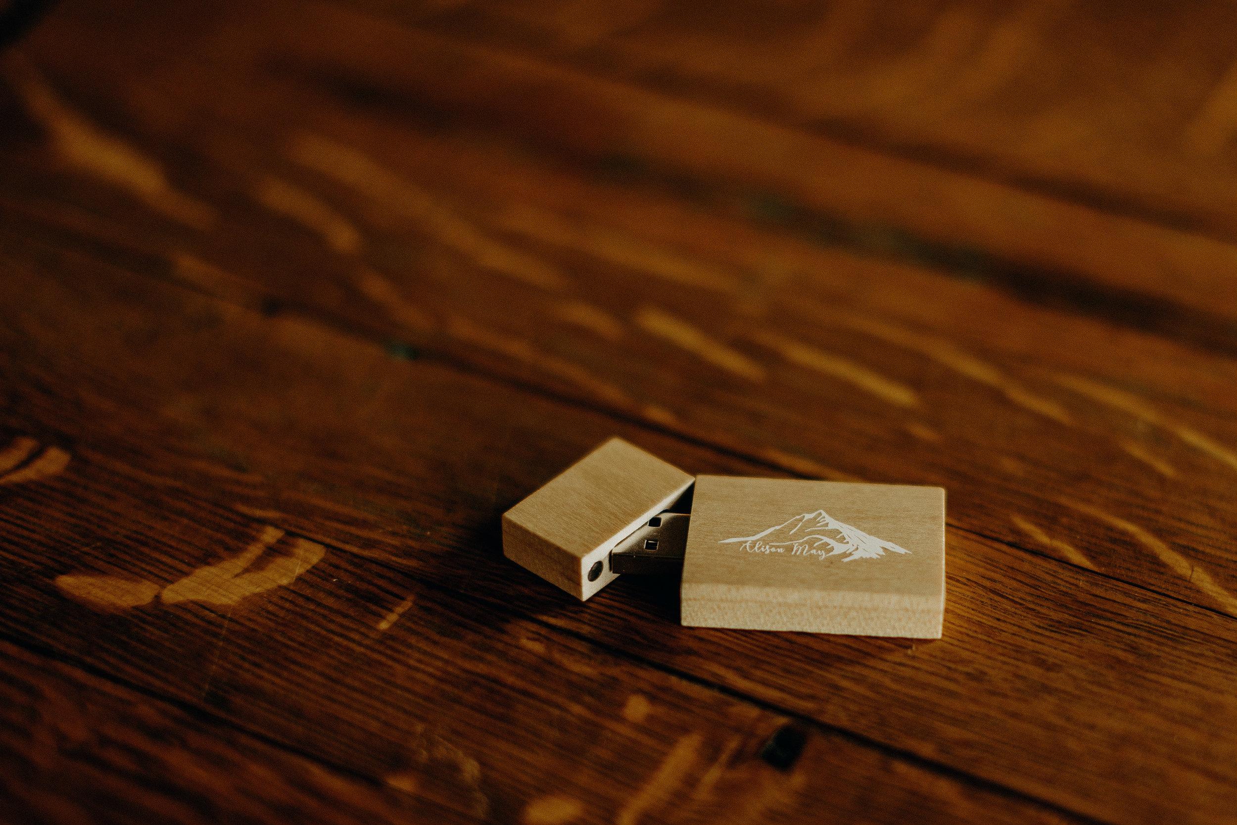 USB 1.jpg
