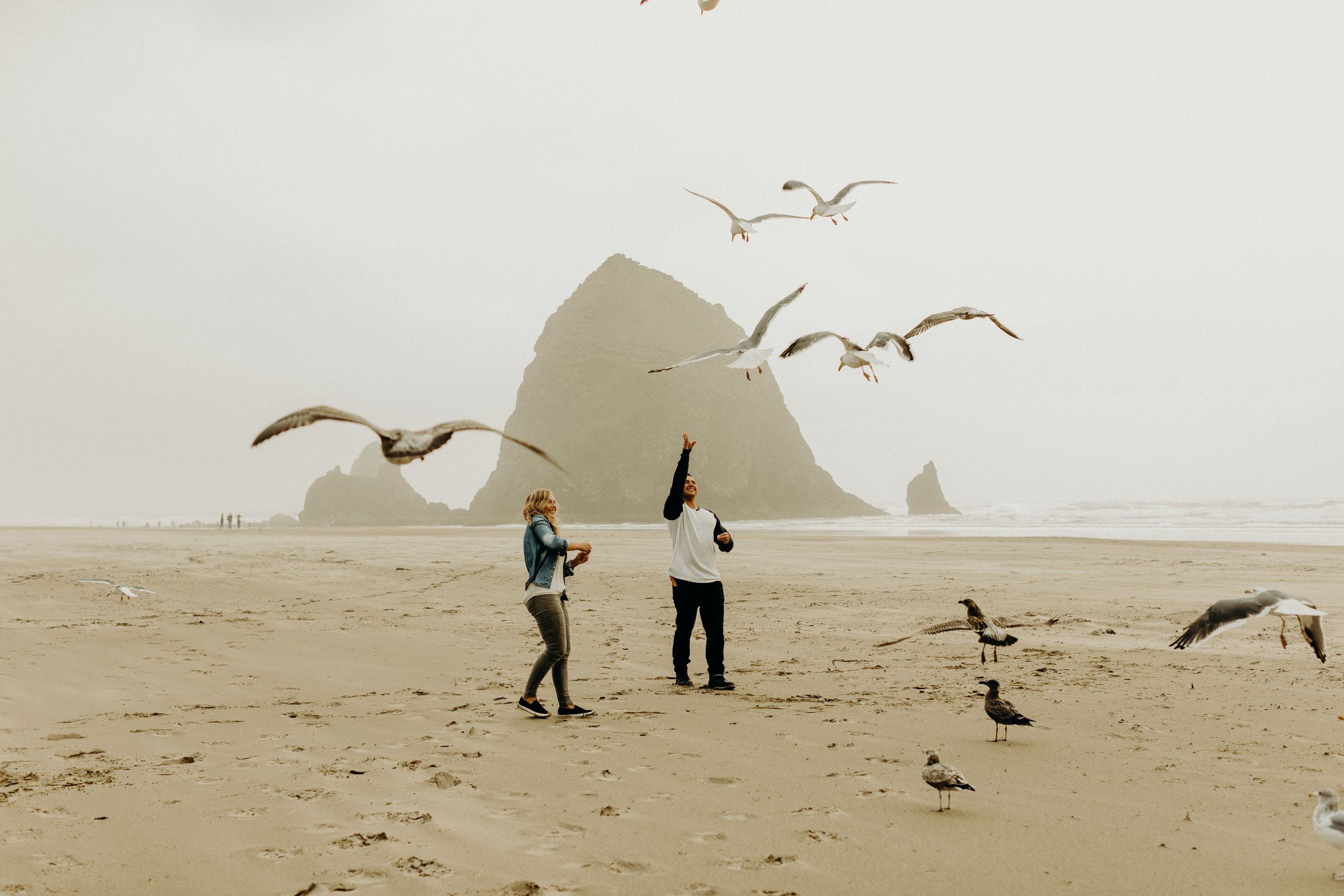 Oregon Coast Engagement Session 1.jpg