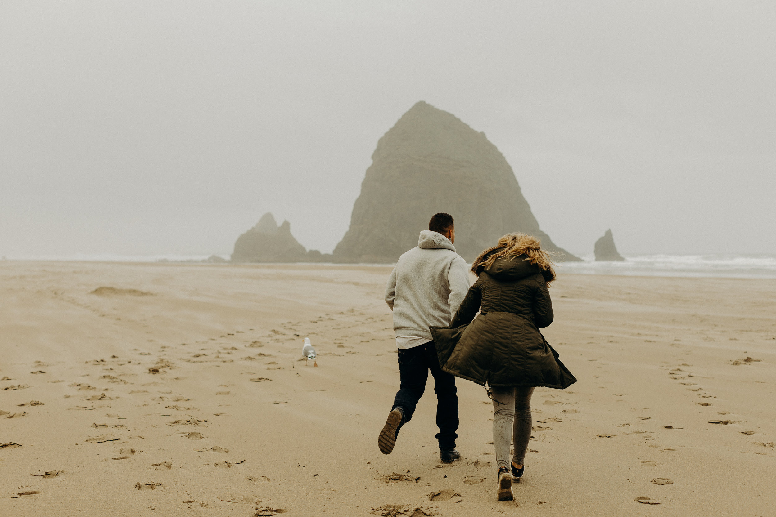 Oregon Coast Engagement Session 4.jpg
