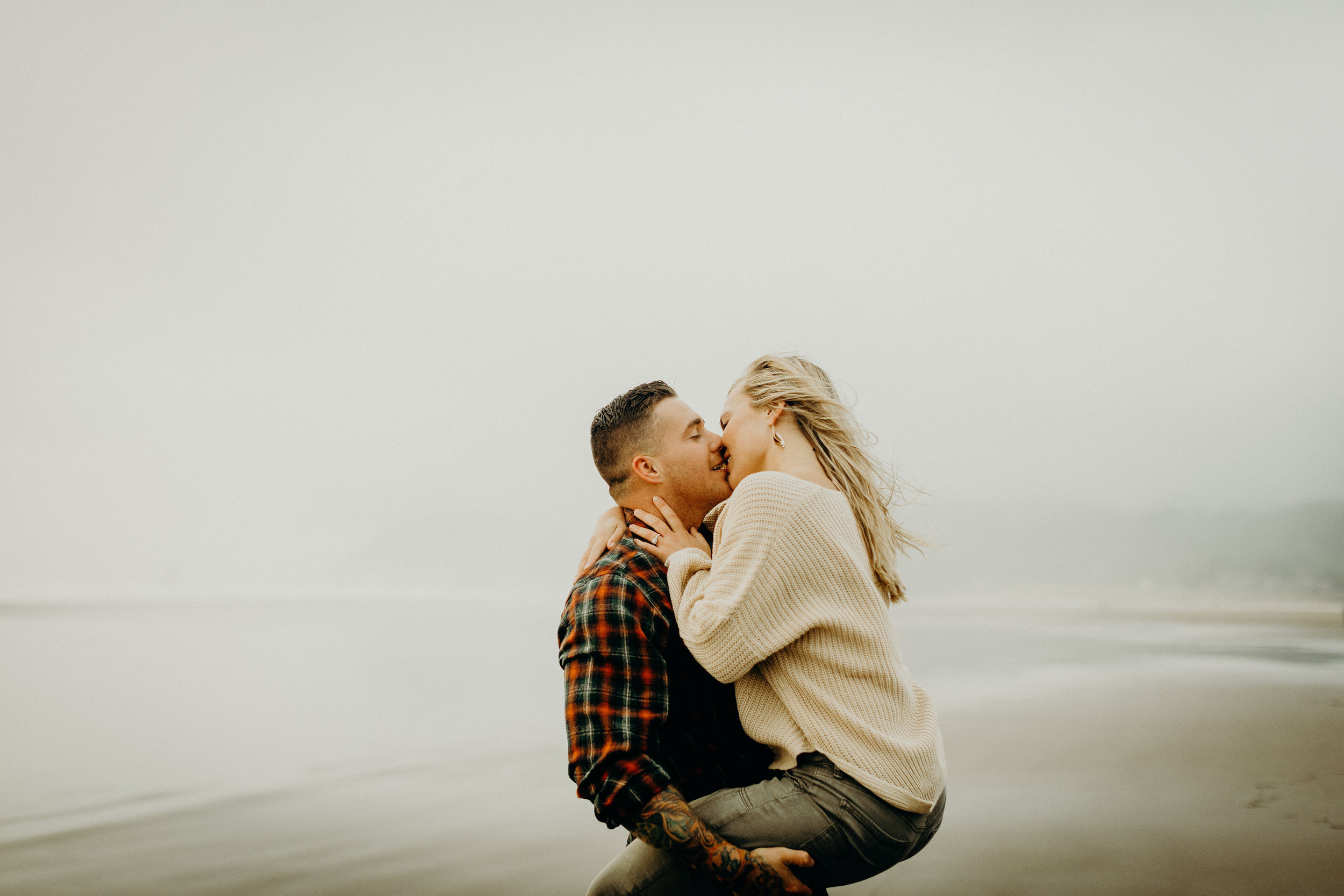 Oregon Coast Engagement Session 8.jpg