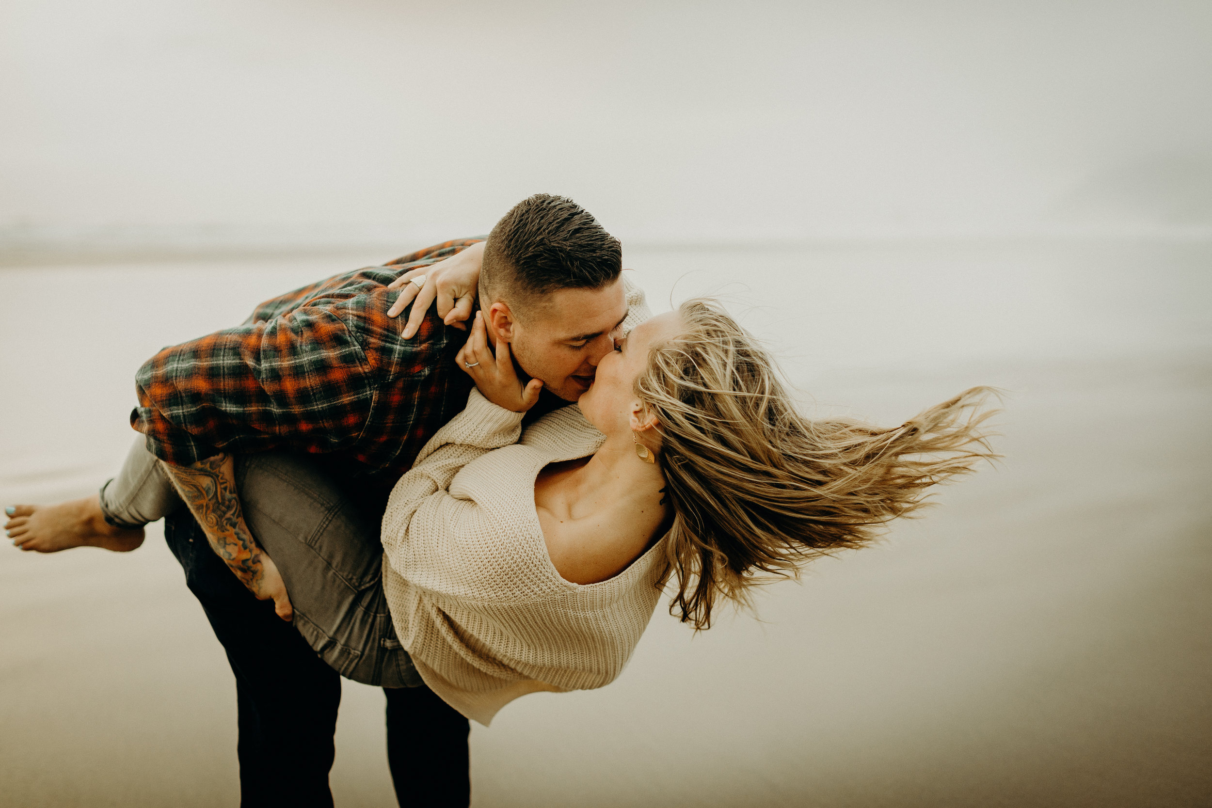Oregon Coast Engagement Session 10.jpg
