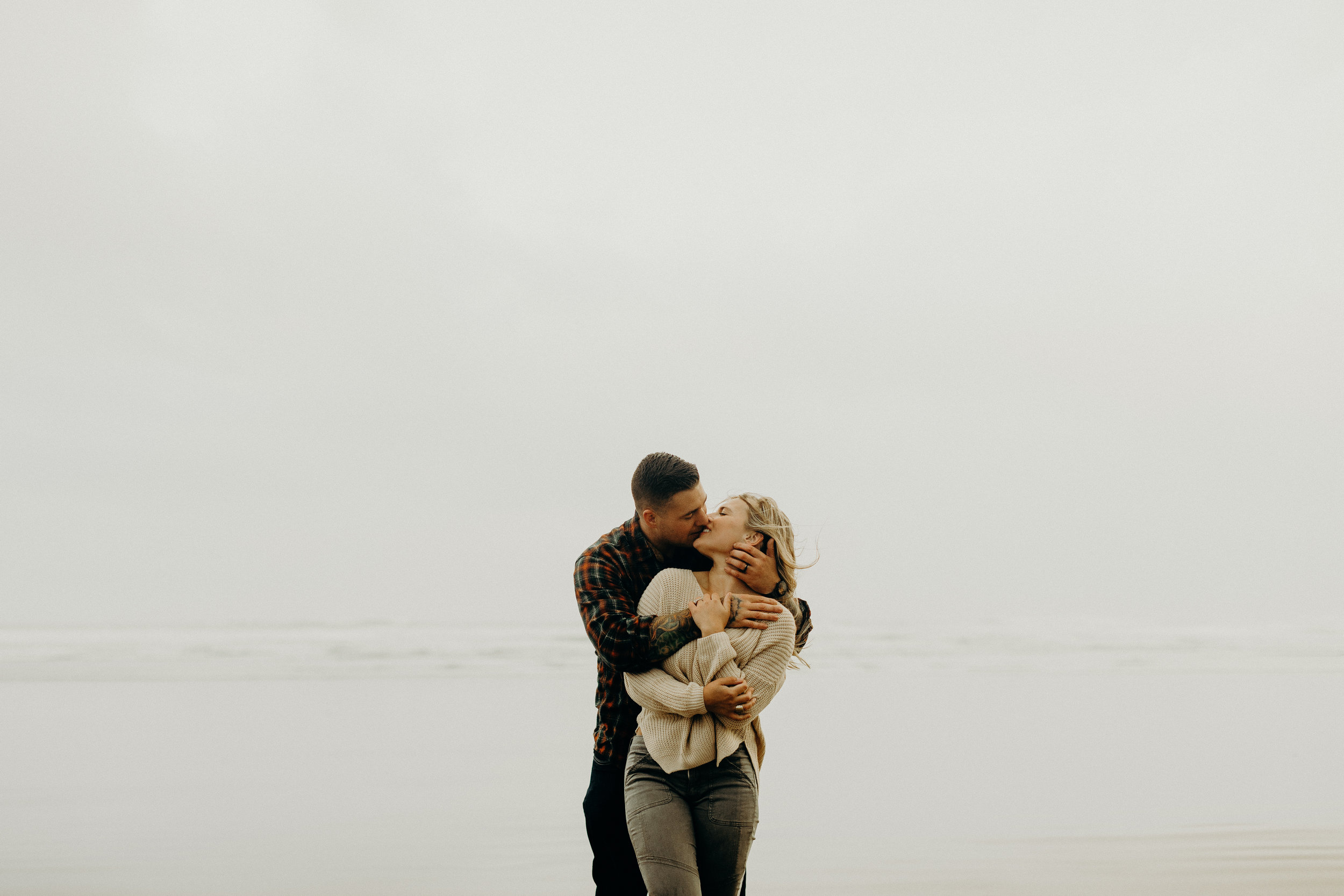 Oregon Coast Engagement Session 18.jpg