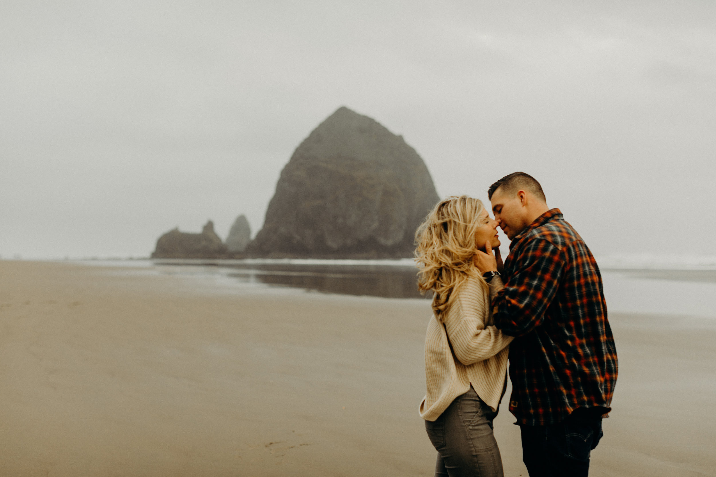 Oregon Coast Engagement Session 19.jpg