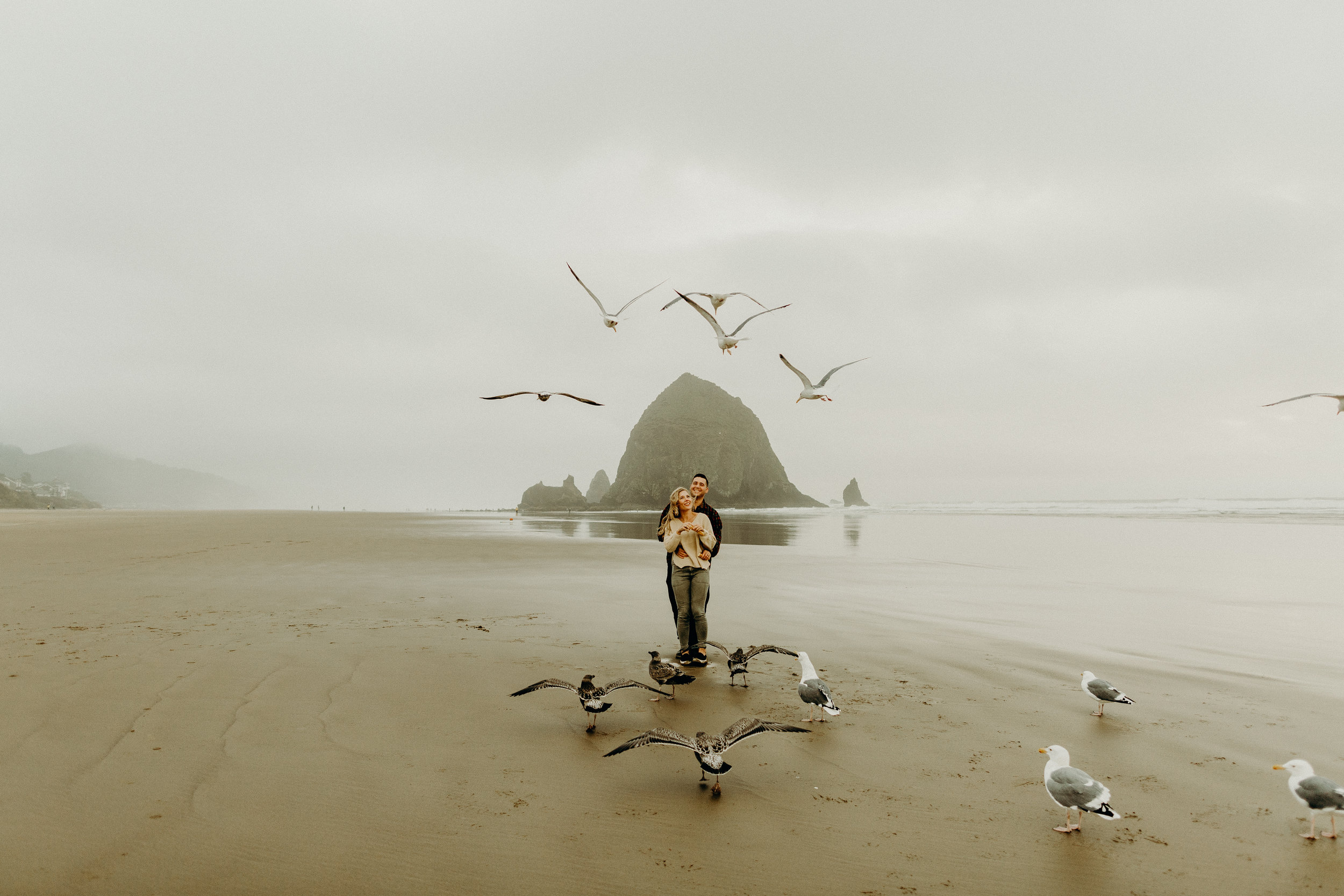 Oregon Coast Engagement Session 21.jpg