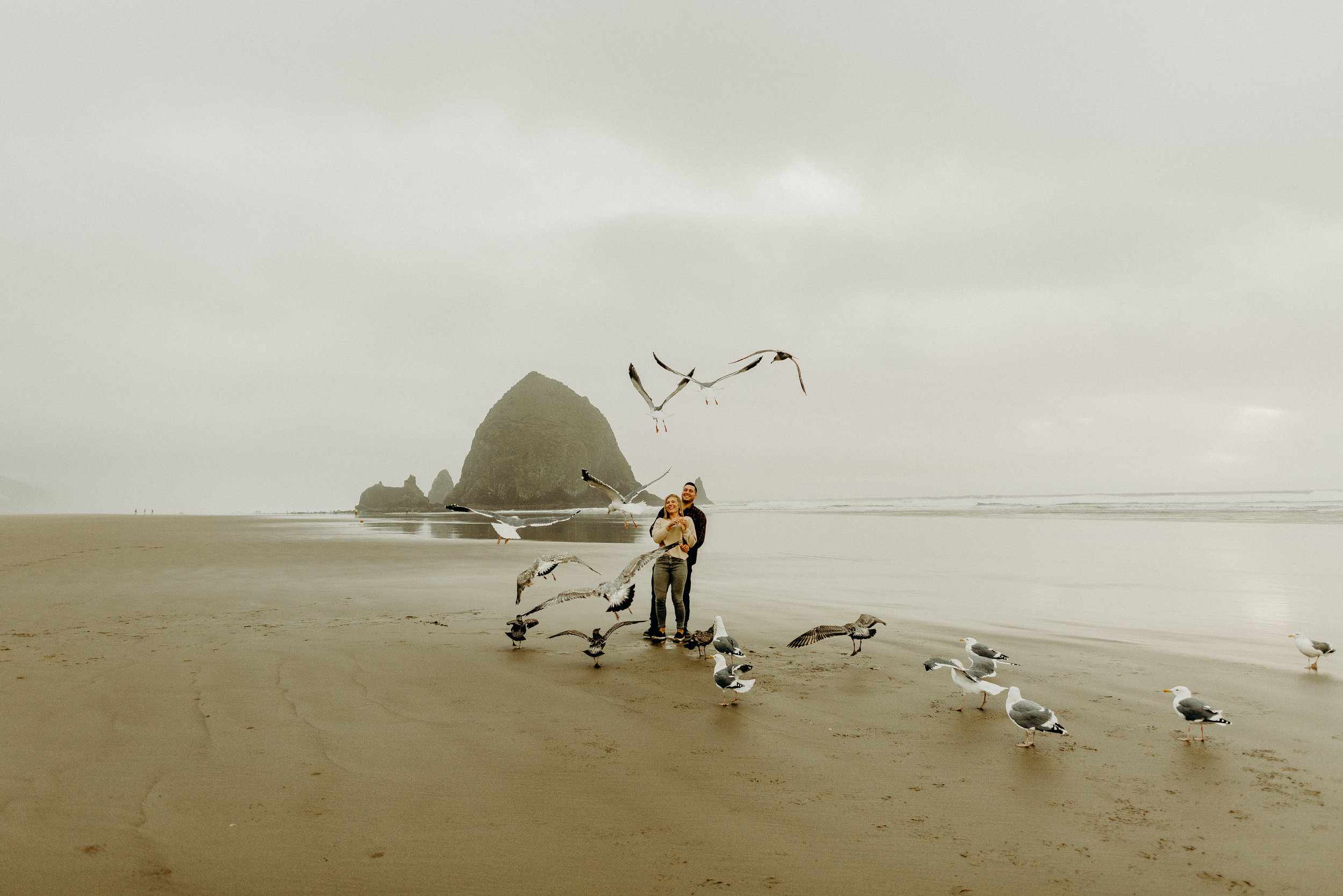 Oregon Coast Engagement Session 23.jpg