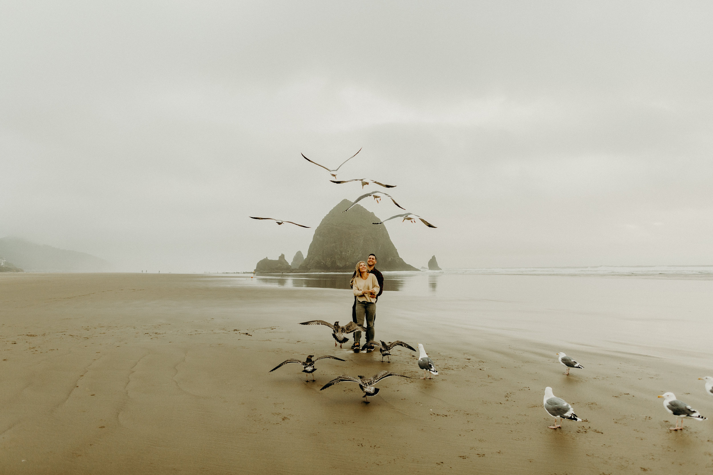 Oregon Coast Engagement Session 22.jpg