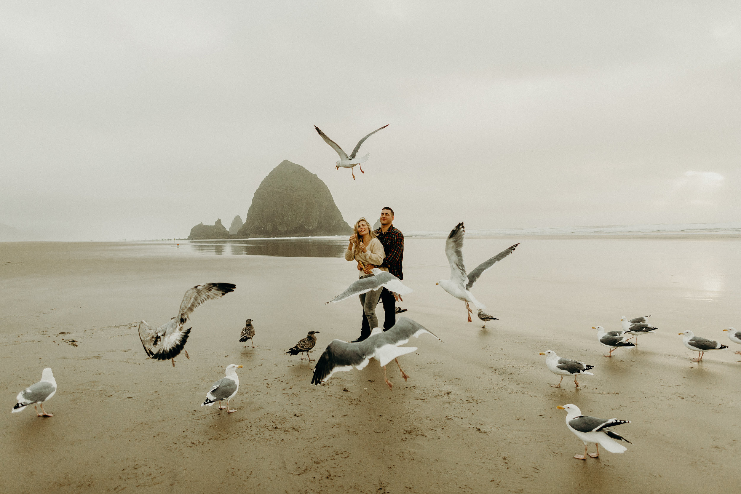 Oregon Coast Engagement Session 24.jpg