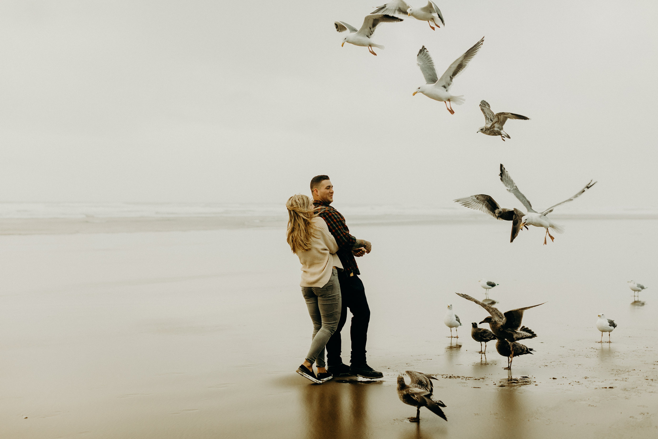 Oregon Coast Engagement Session 25.jpg
