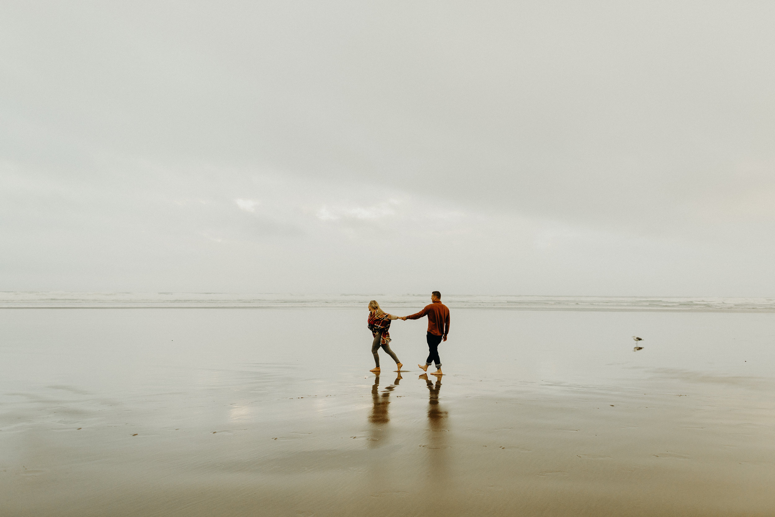 Oregon Coast Engagement Session 26.jpg