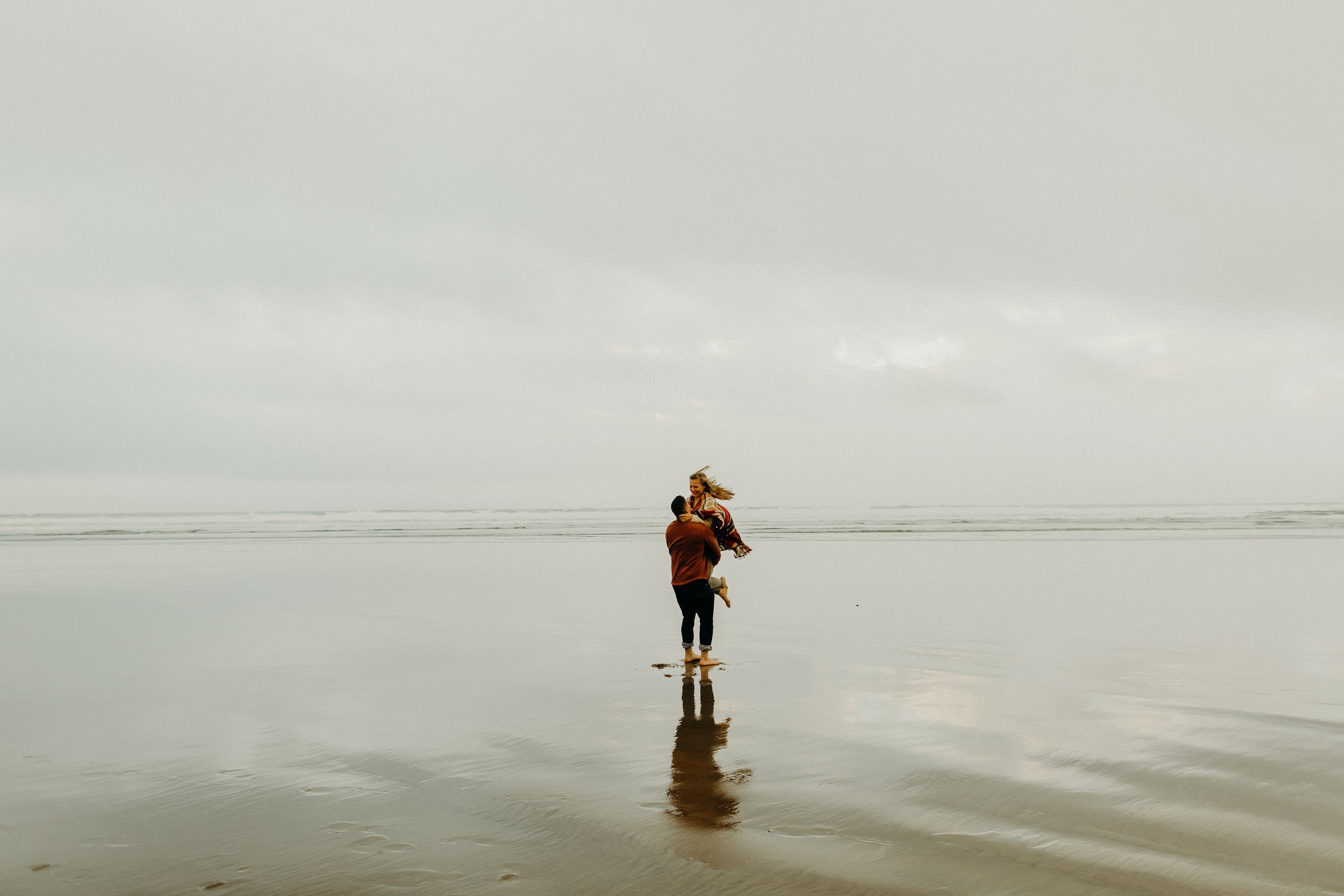 Oregon Coast Engagement Session 27.jpg