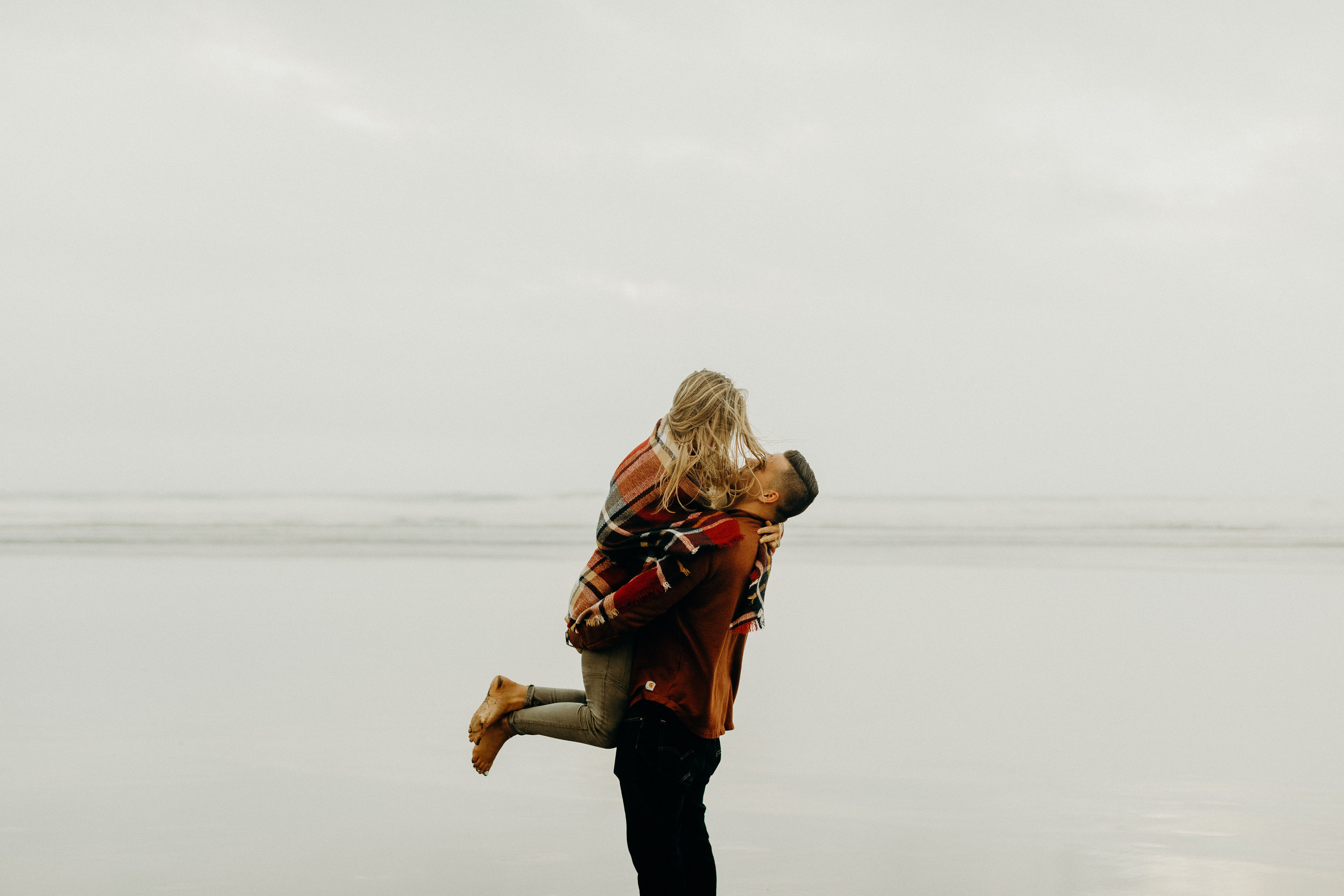 Oregon Coast Engagement Session 28.jpg