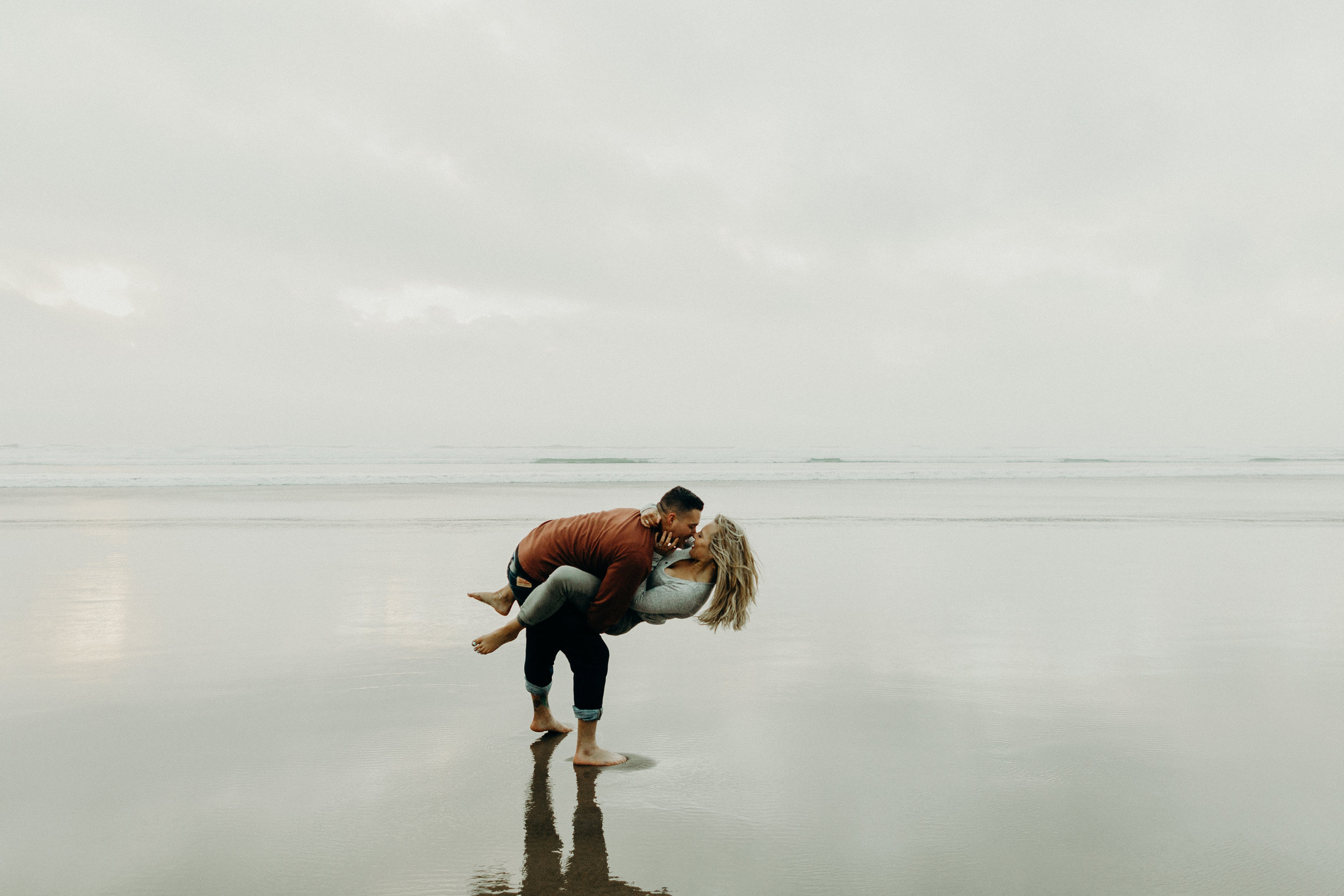 Oregon Coast Engagement Session 31.jpg