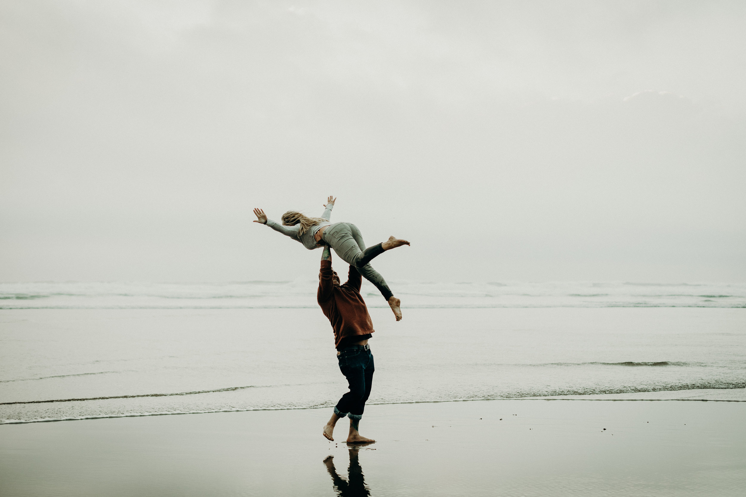 Oregon Coast Engagement Session 33.jpg