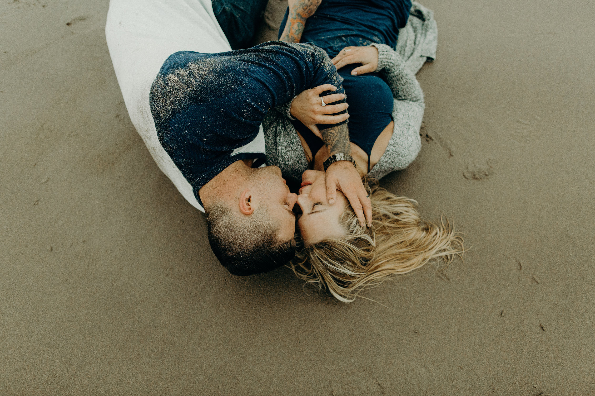 Oregon Coast Engagement Session 40.jpg