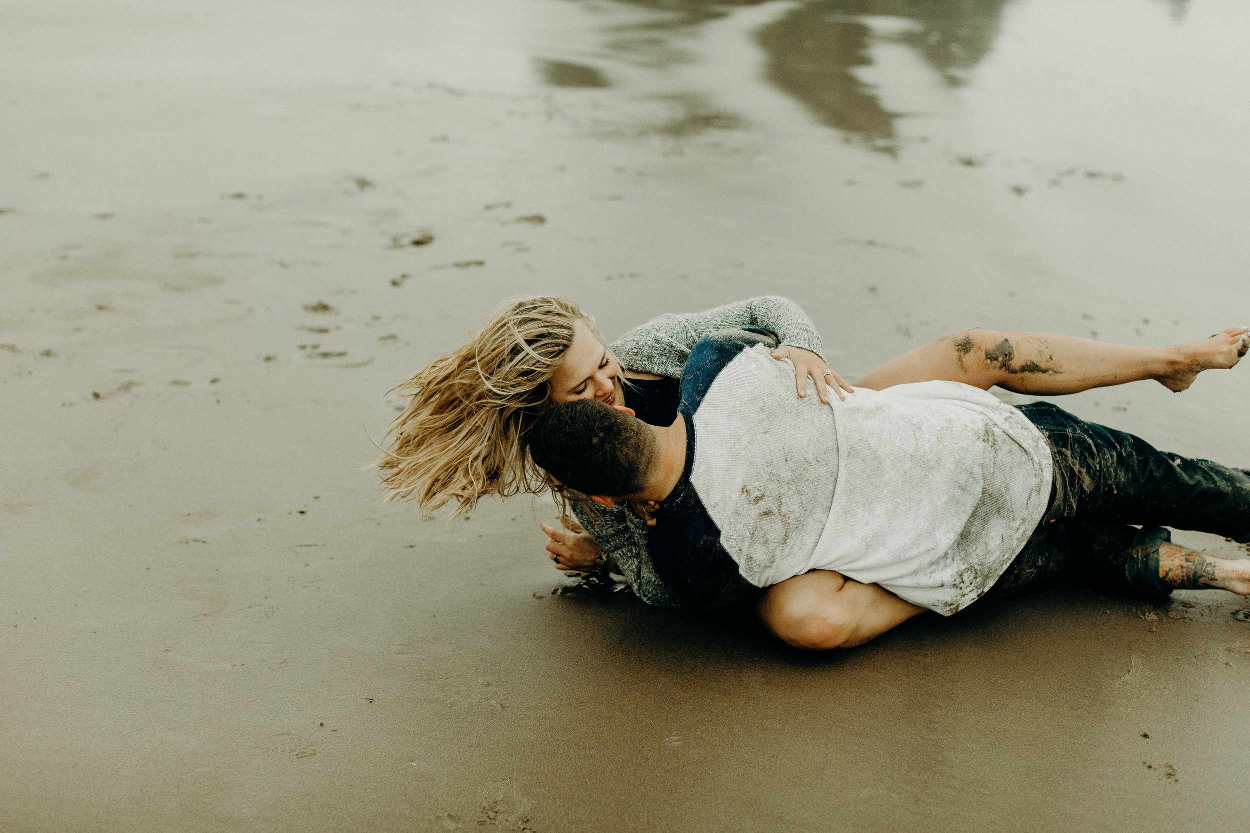 Oregon Coast Engagement Session 41.jpg