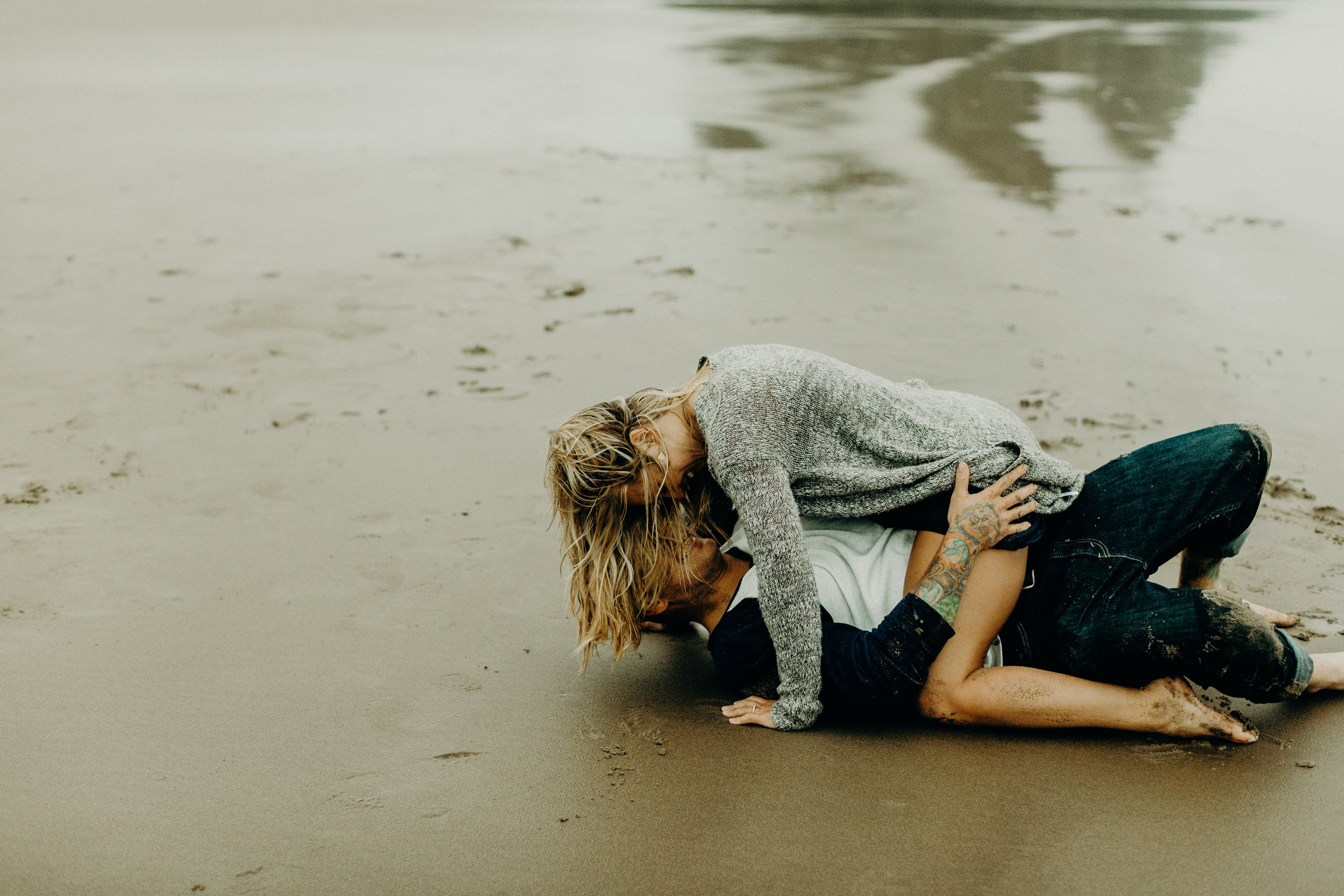 Oregon Coast Engagement Session 43.jpg