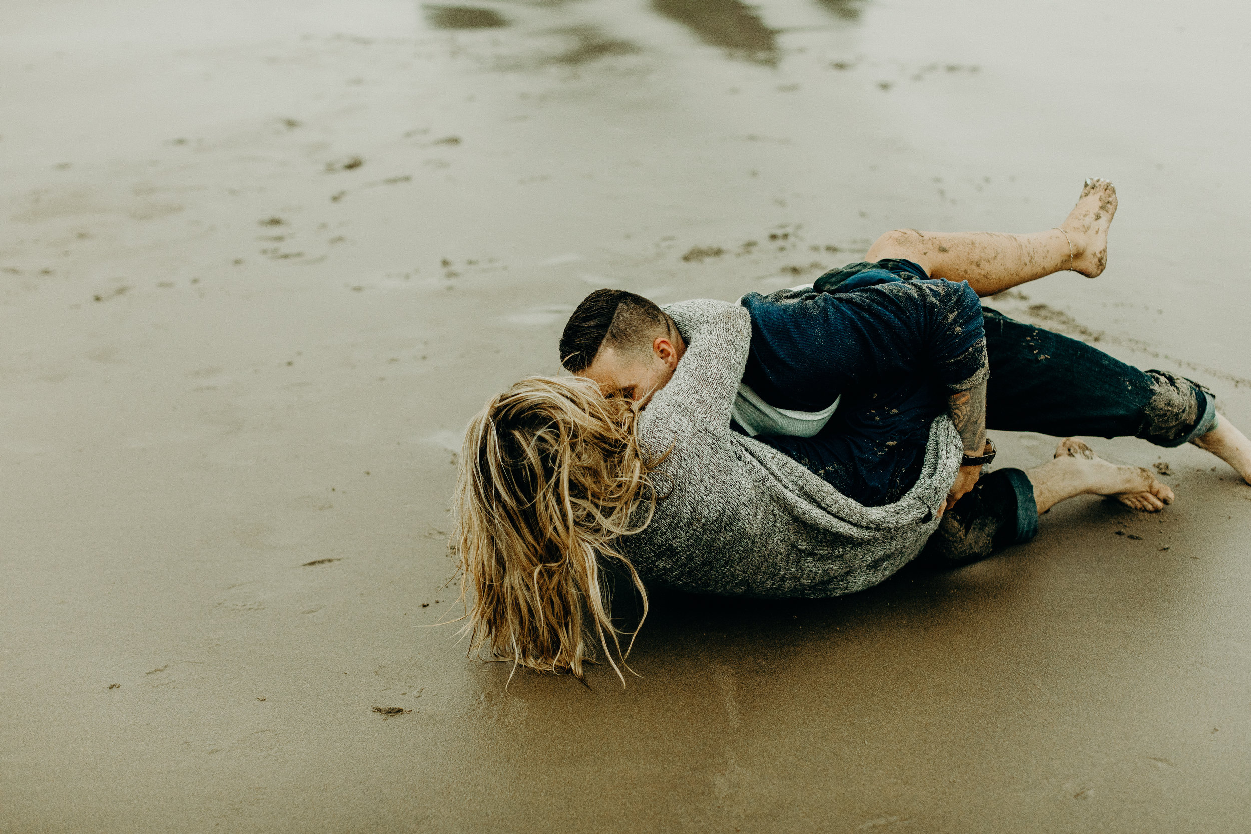 Oregon Coast Engagement Session 44.jpg