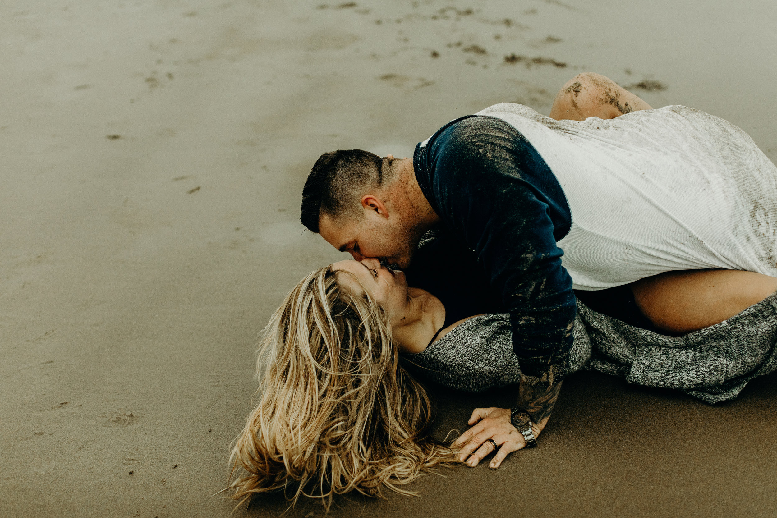Oregon Coast Engagement Session 46.jpg