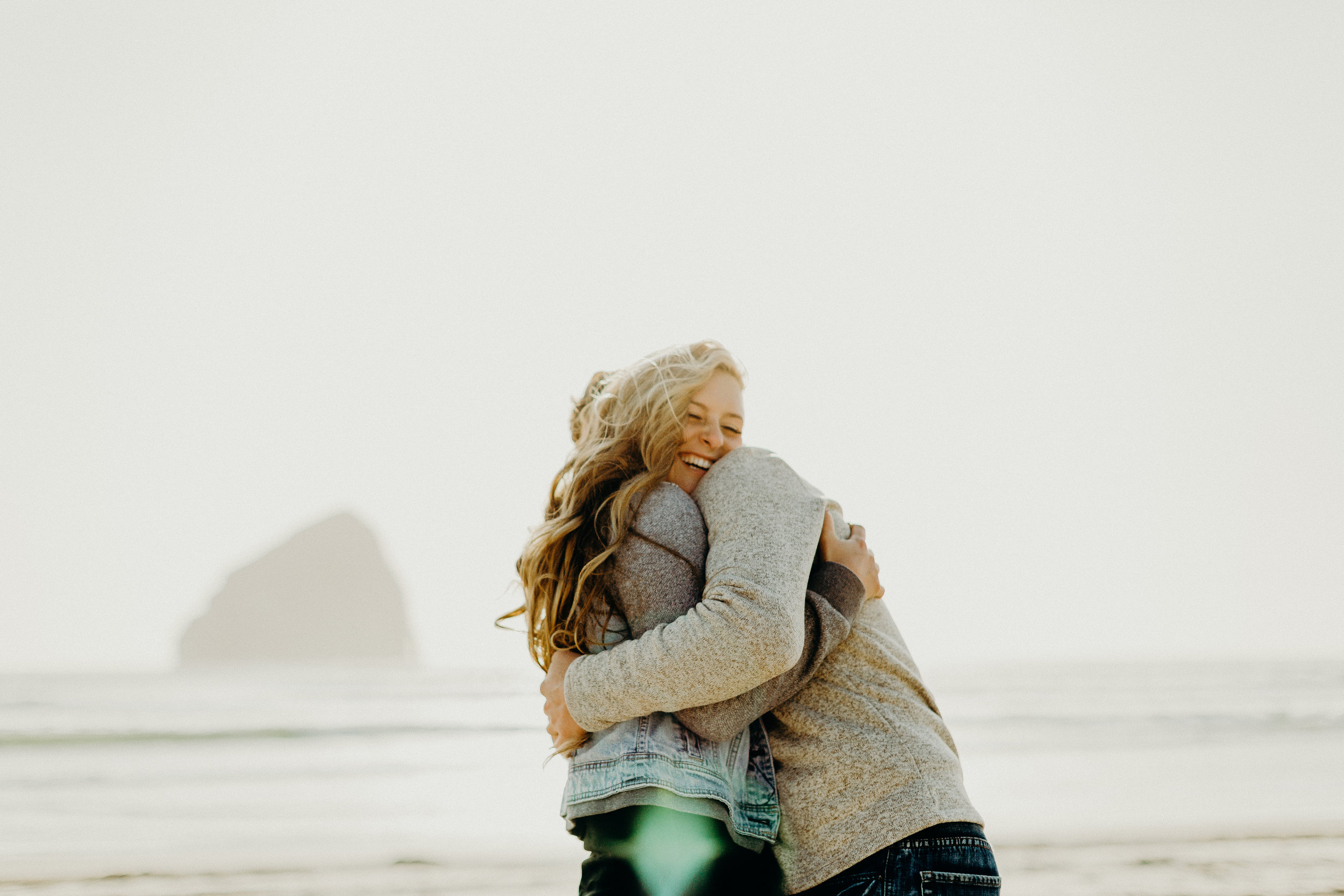 Pacific City Oregon Engagement Session 8.jpg