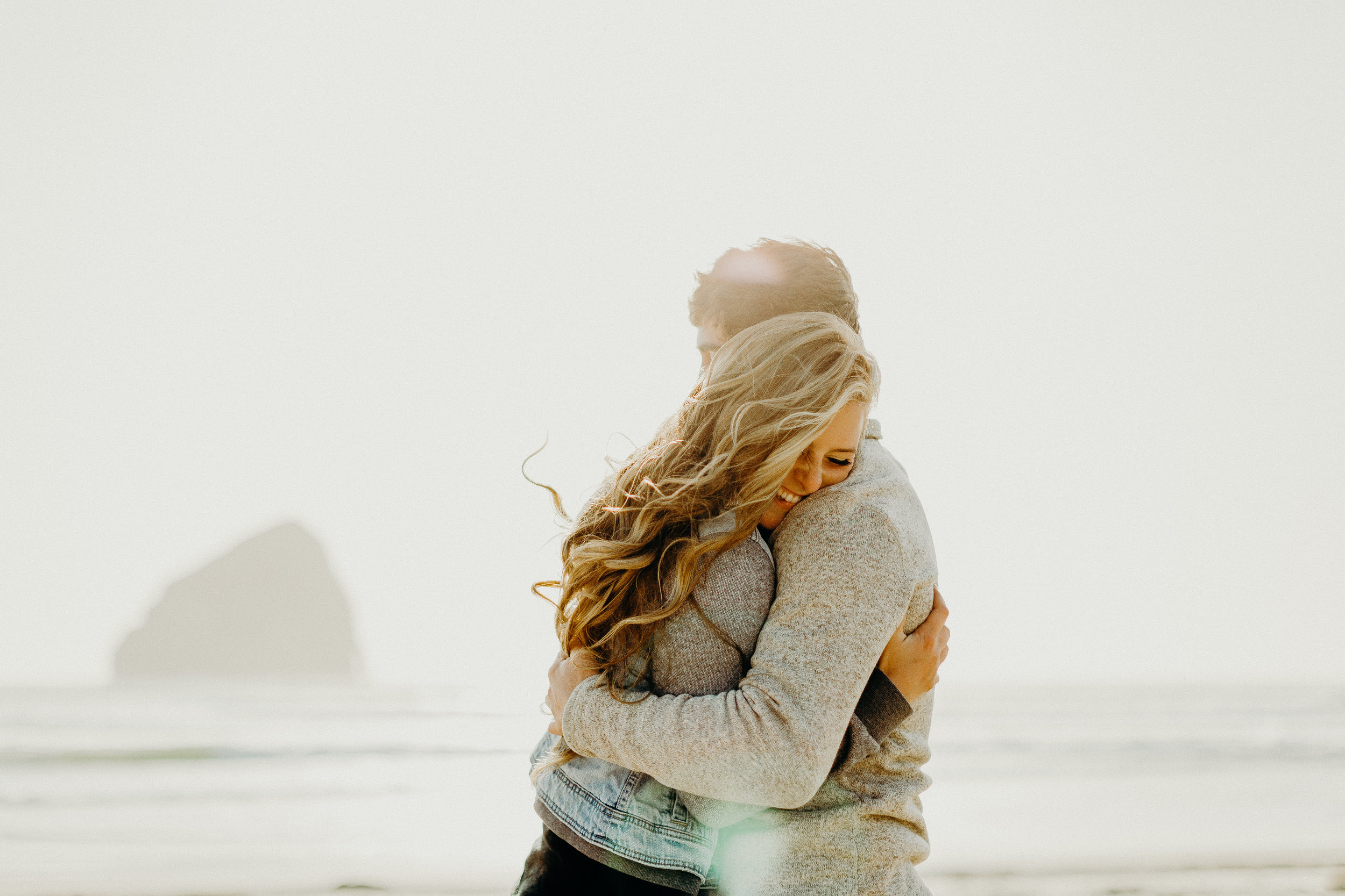 Pacific City Oregon Engagement Session 9.jpg