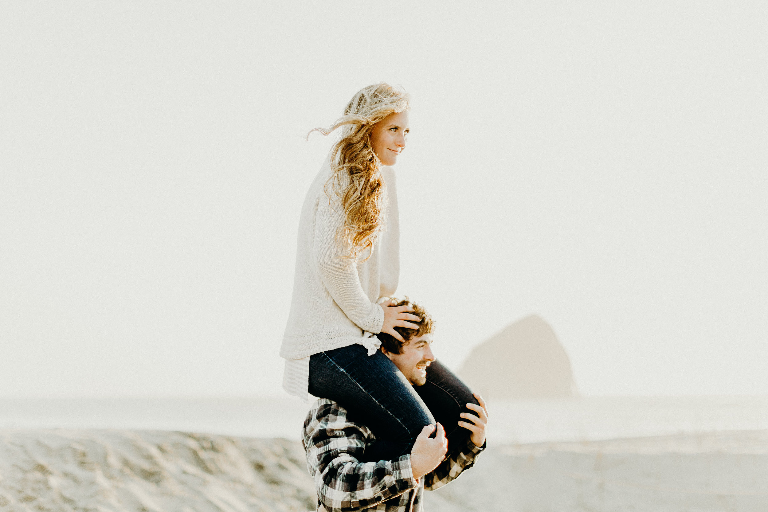 Pacific City Oregon Engagement Session 62.jpg