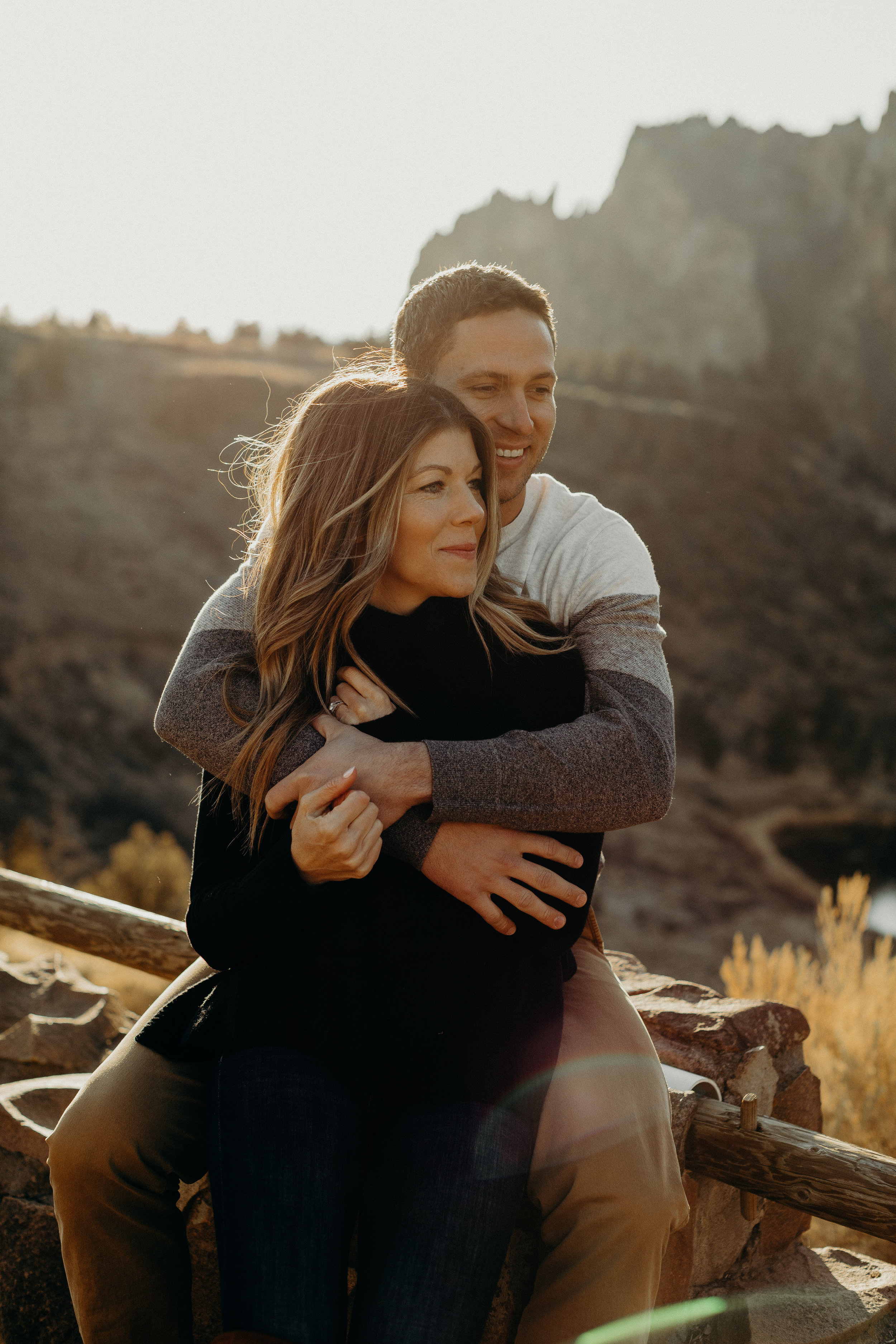 Smith Rock Oregon Couples Session 1.jpg