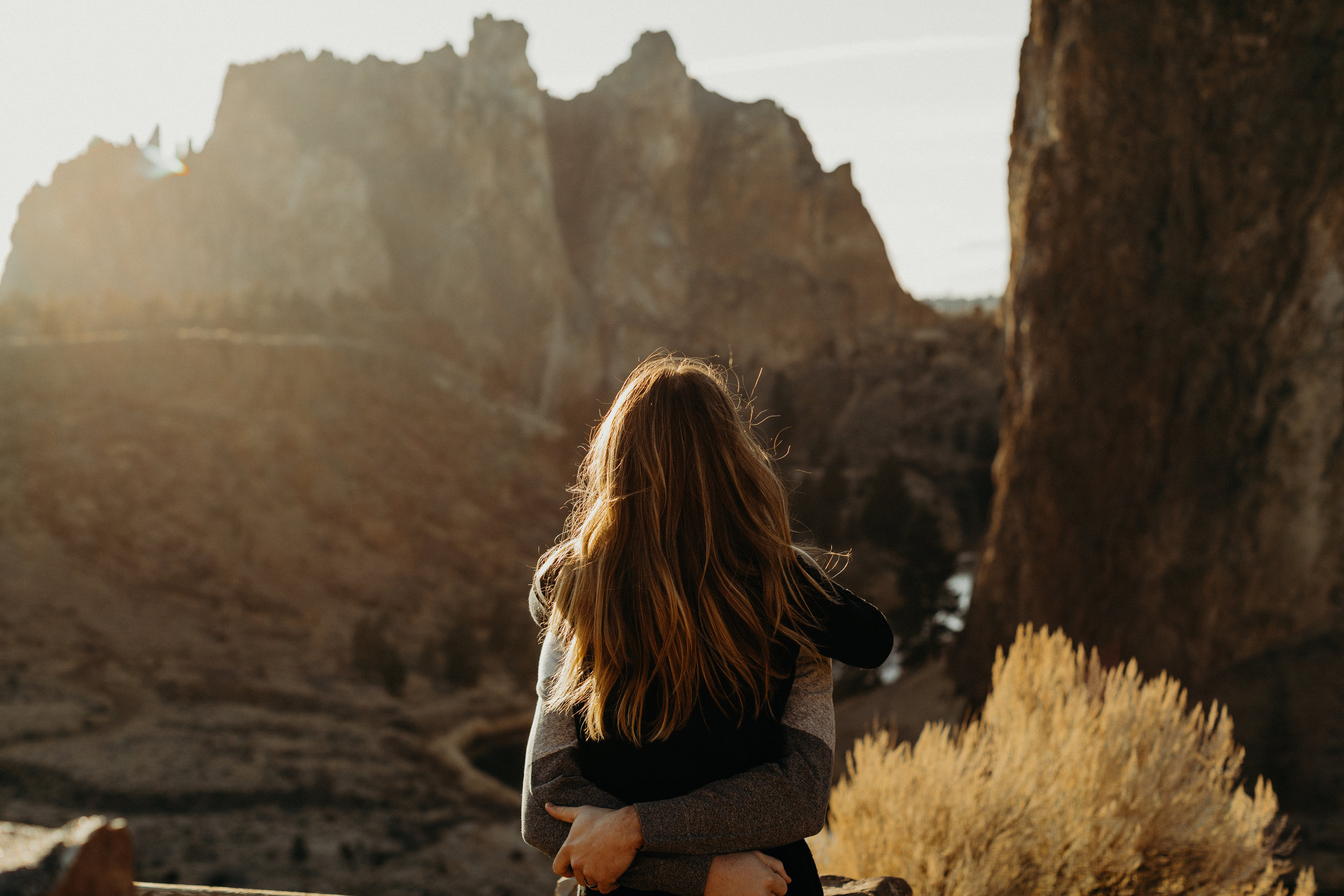 Smith Rock Oregon Couples Session 2.jpg