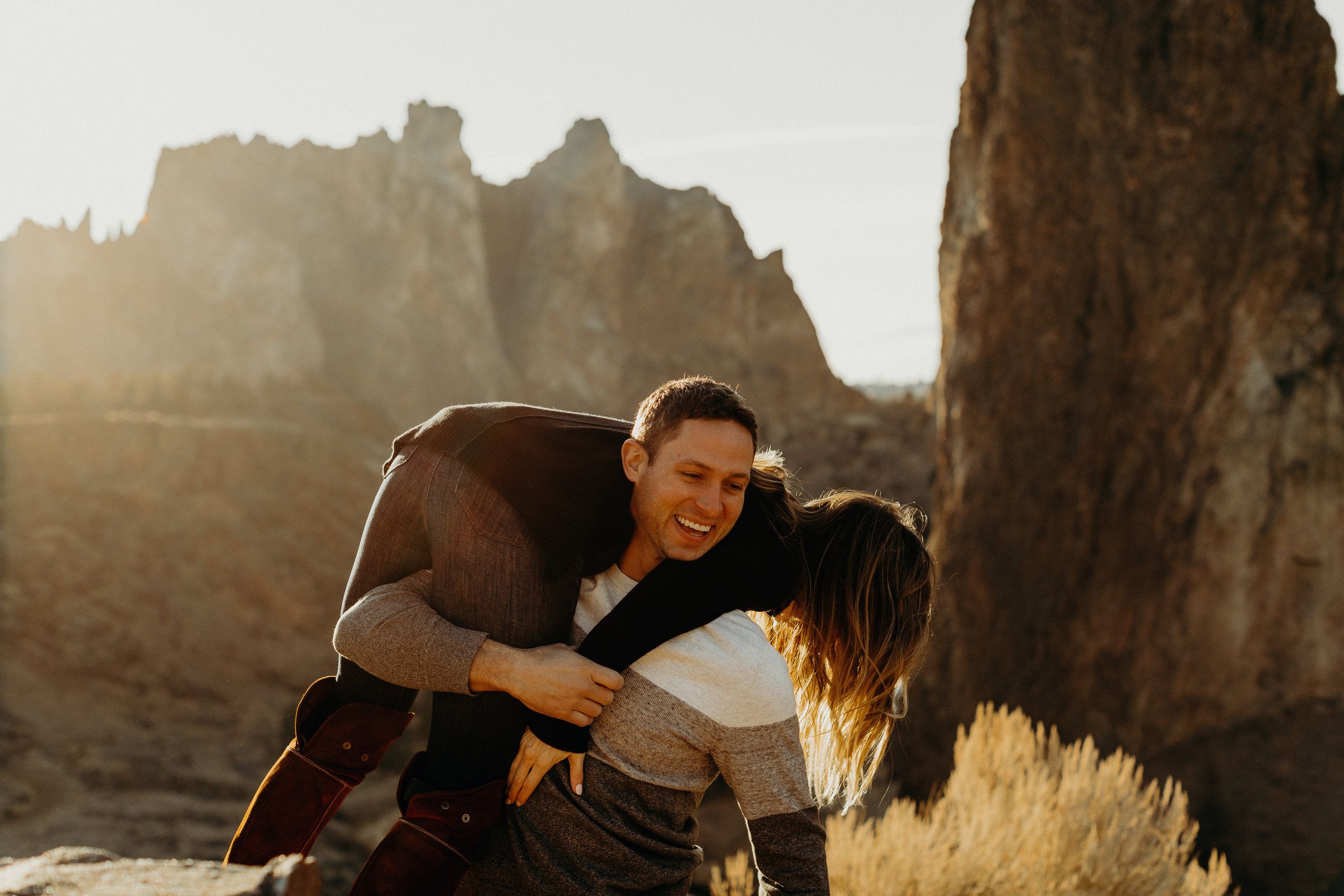 Smith Rock Oregon Couples Session 3.jpg