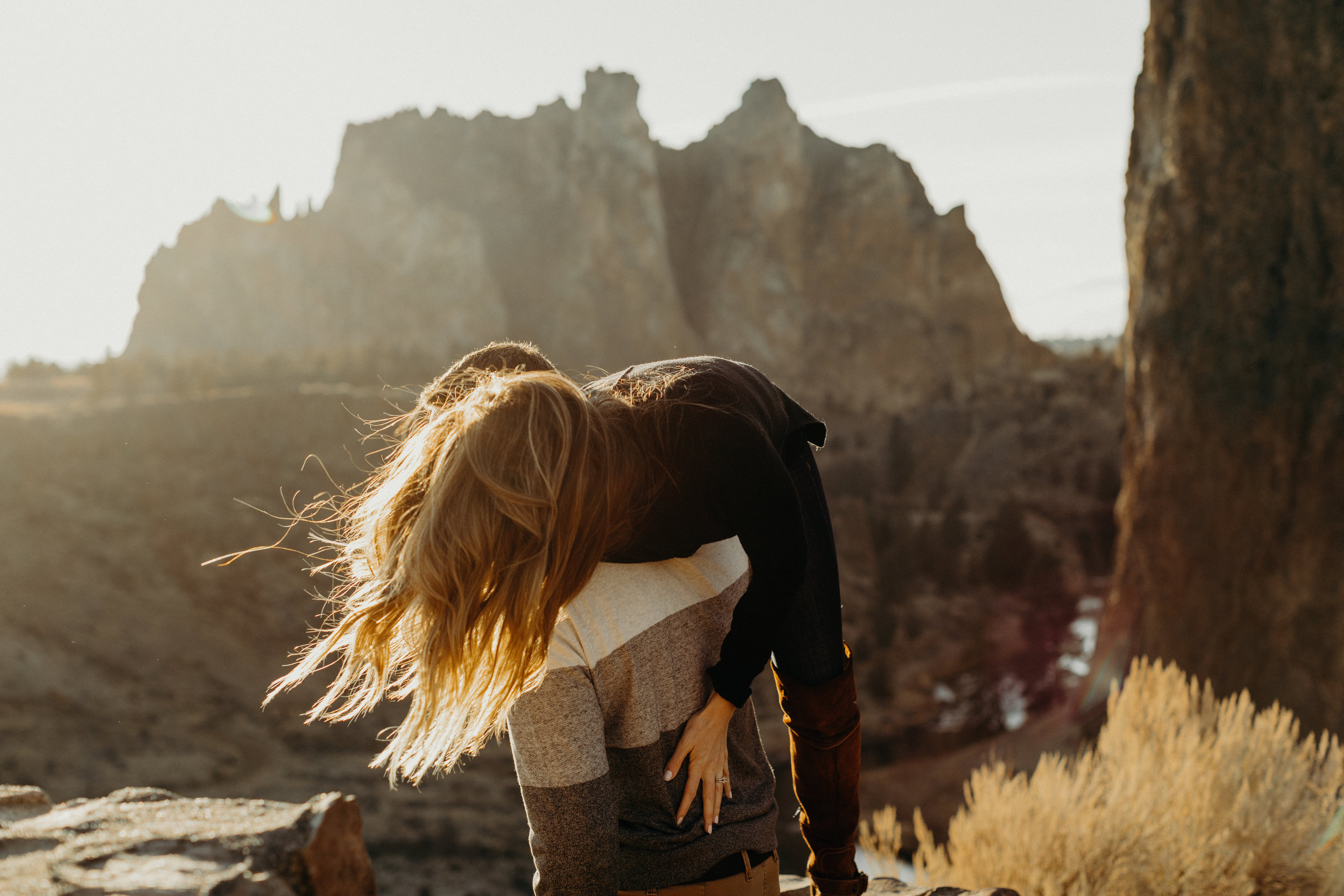 Smith Rock Oregon Couples Session 4.jpg