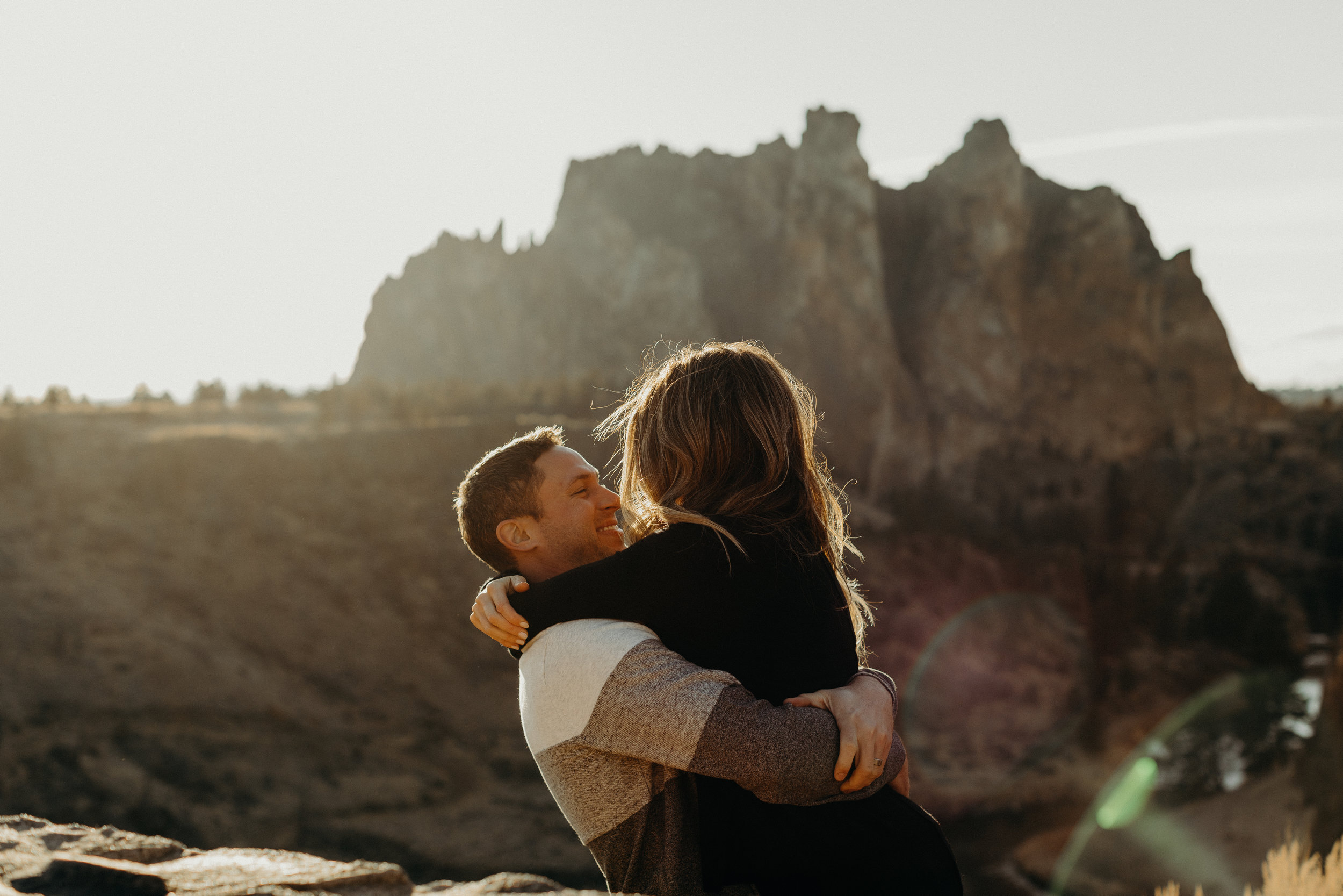 Smith Rock Oregon Couples Session 6.jpg