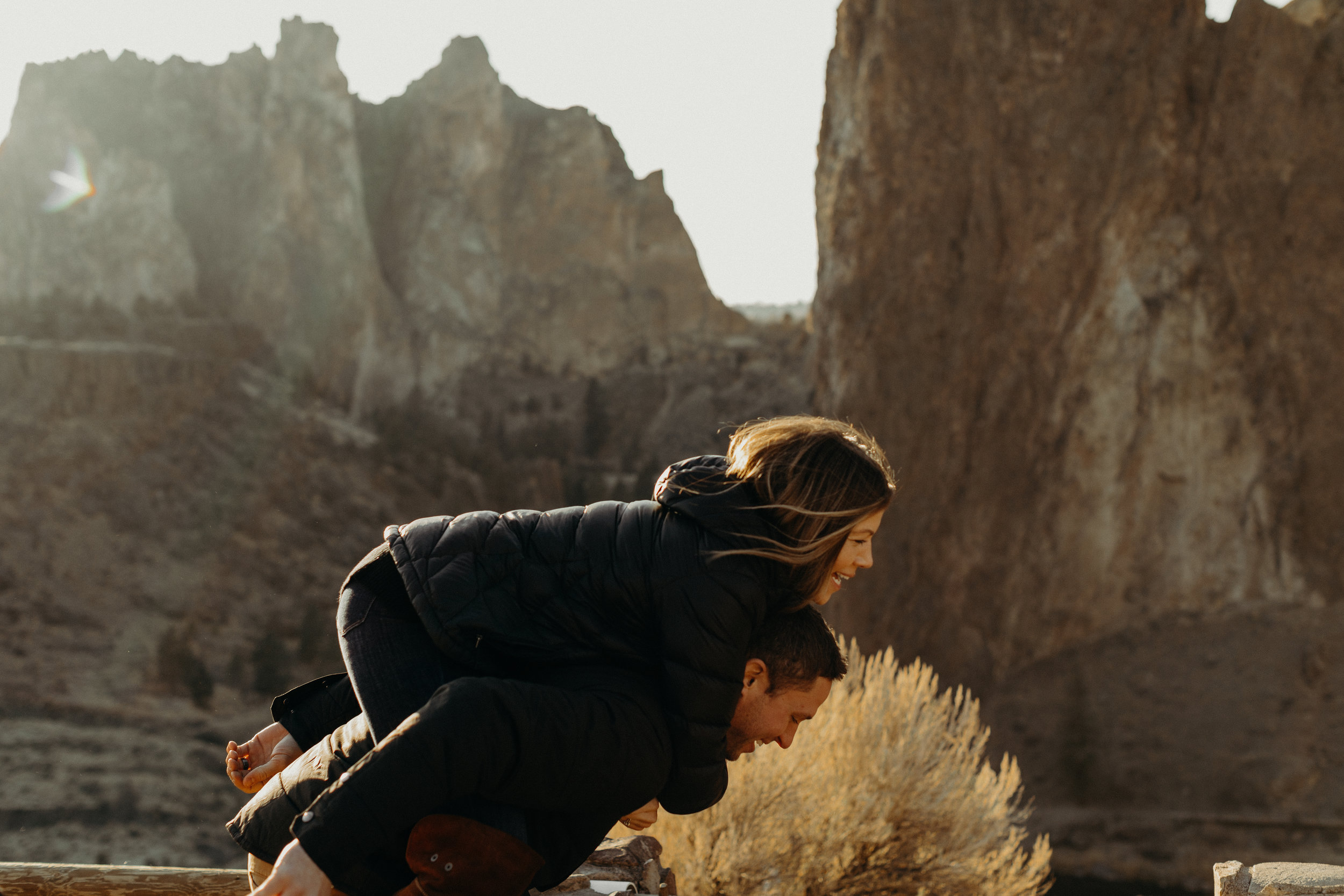 Smith Rock Oregon Couples Session 11.jpg