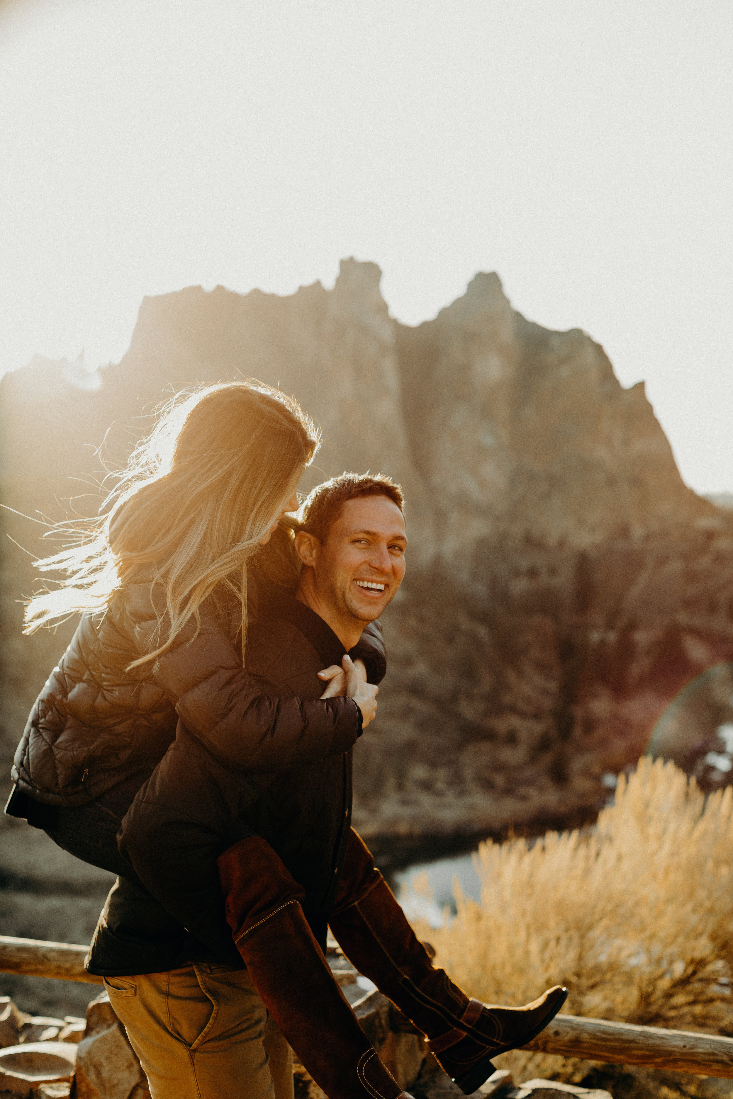 Smith Rock Oregon Couples Session 12.jpg