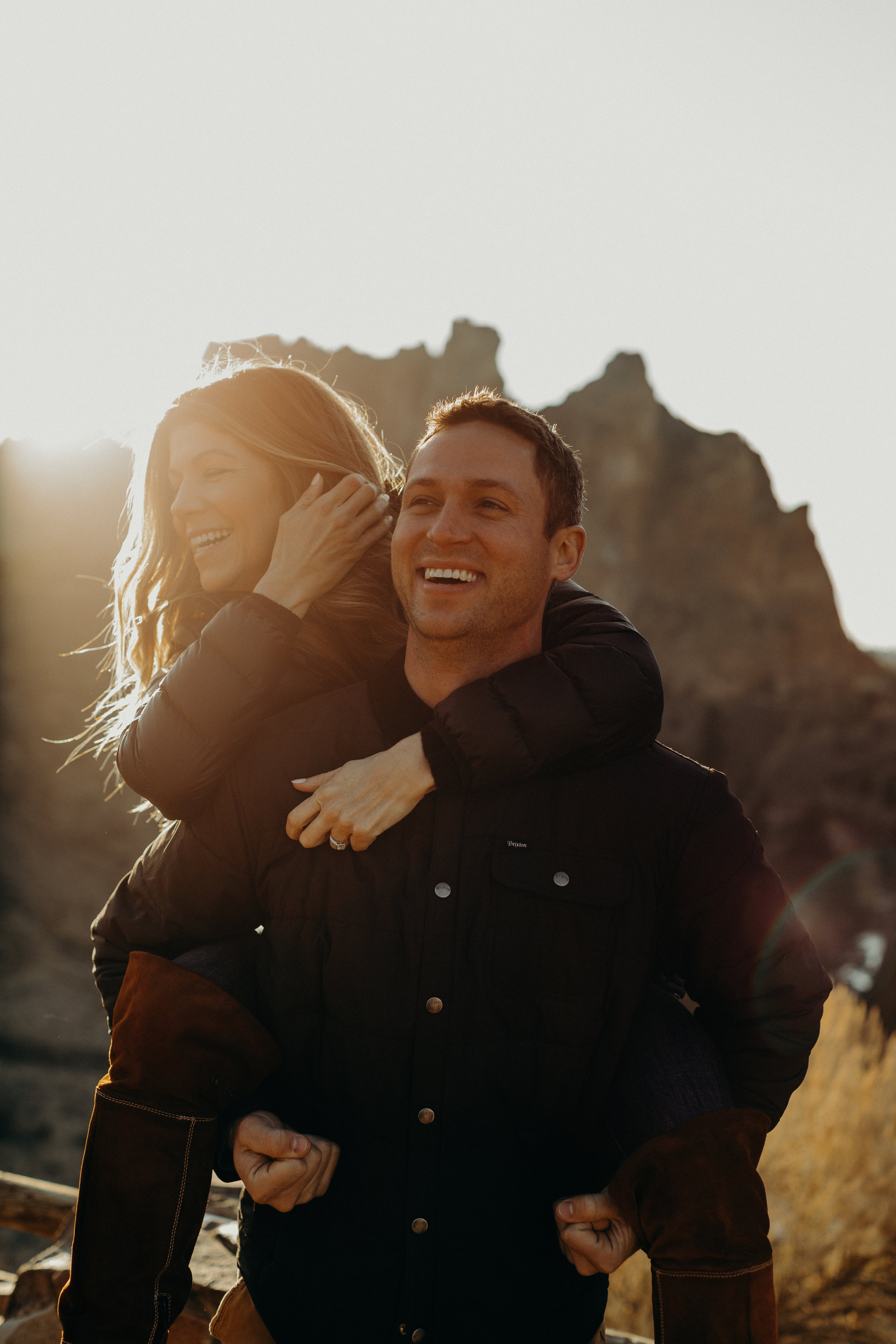 Smith Rock Oregon Couples Session 14.jpg