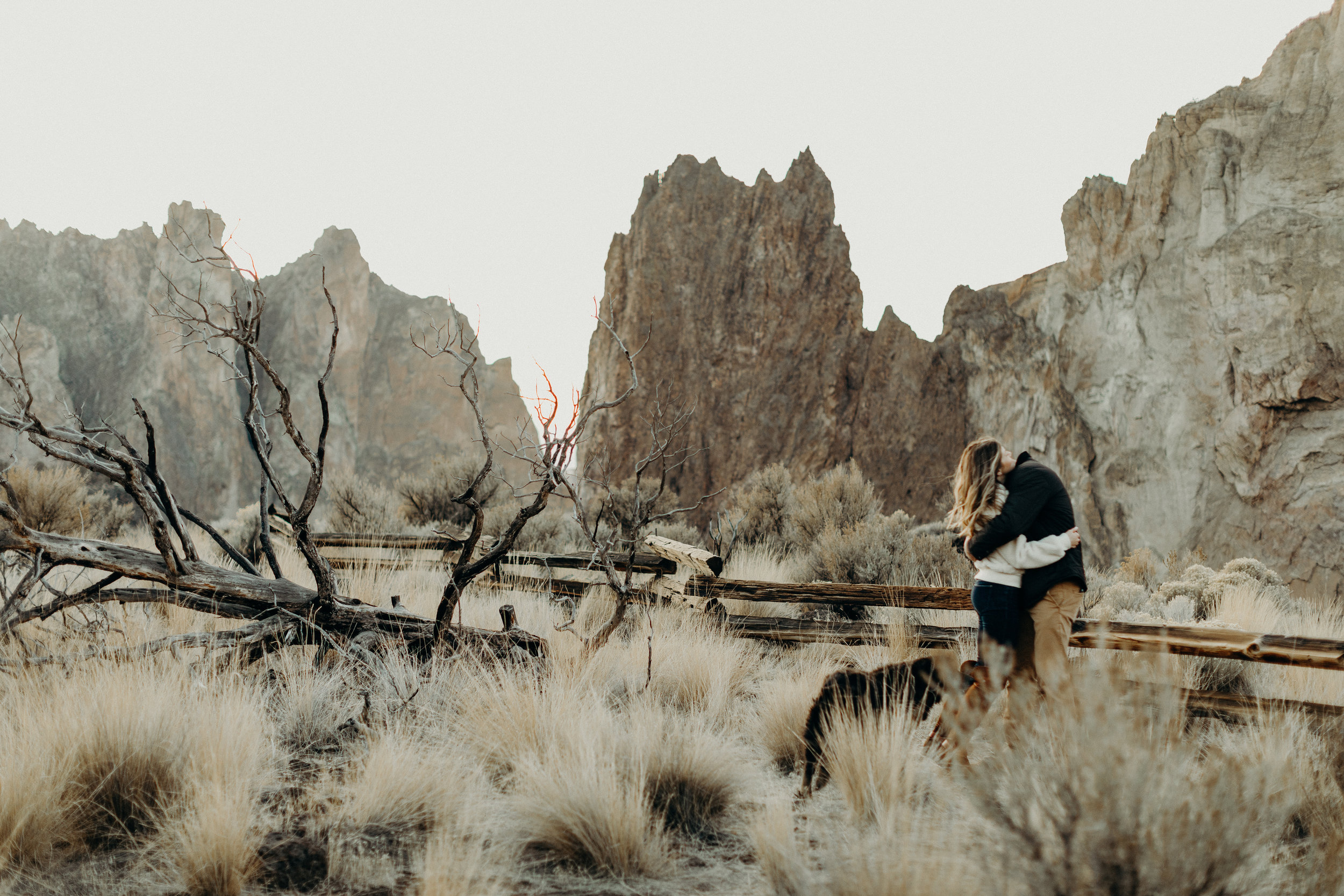 Smith Rock Oregon Couples Session 20.jpg