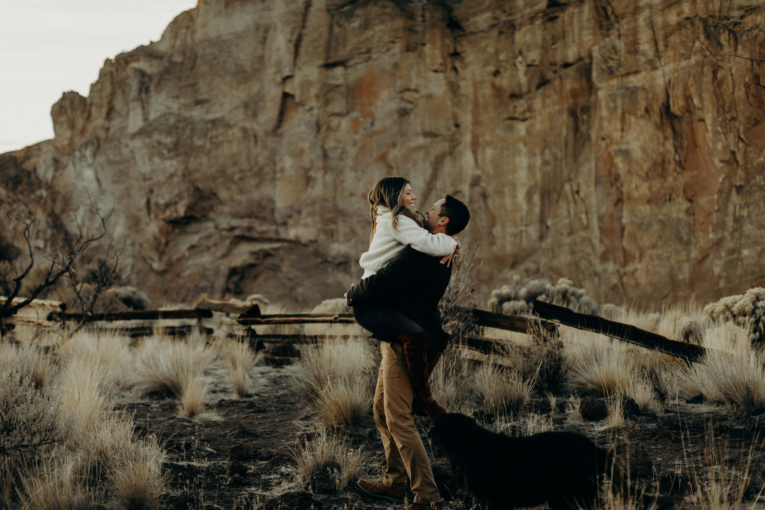 Smith Rock Oregon Couples Session 21.jpg
