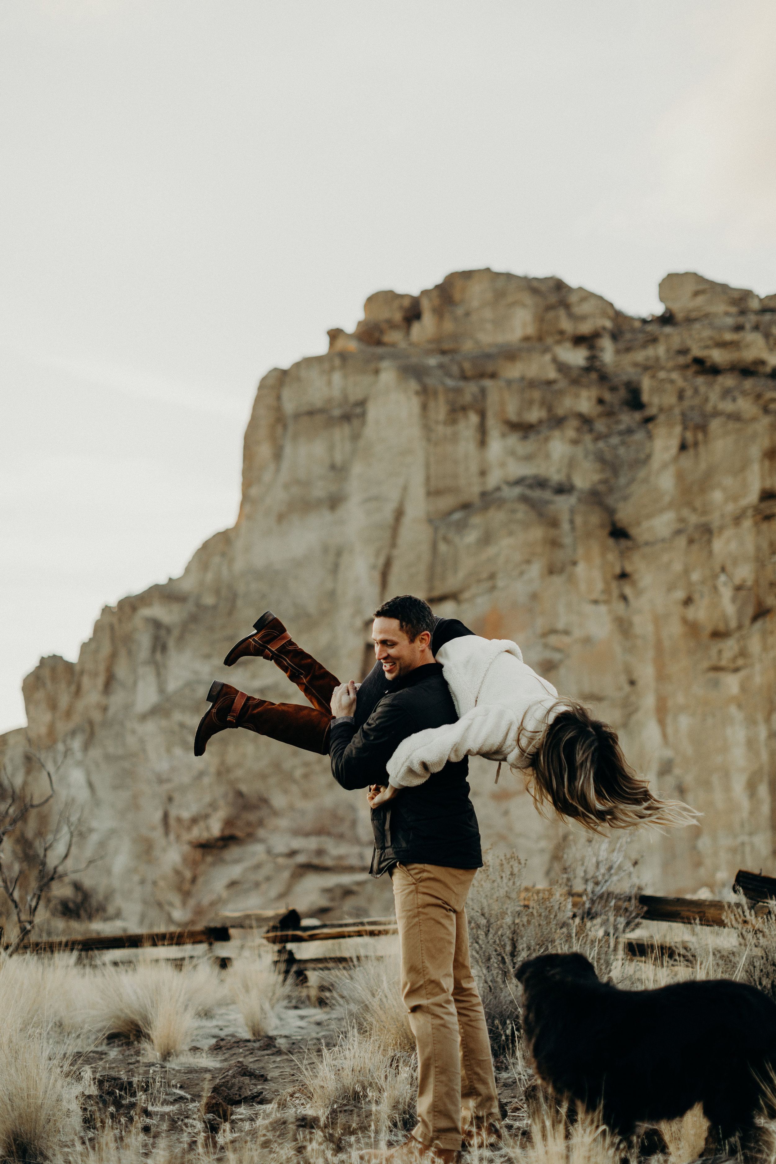 Smith Rock Oregon Couples Session 23.jpg