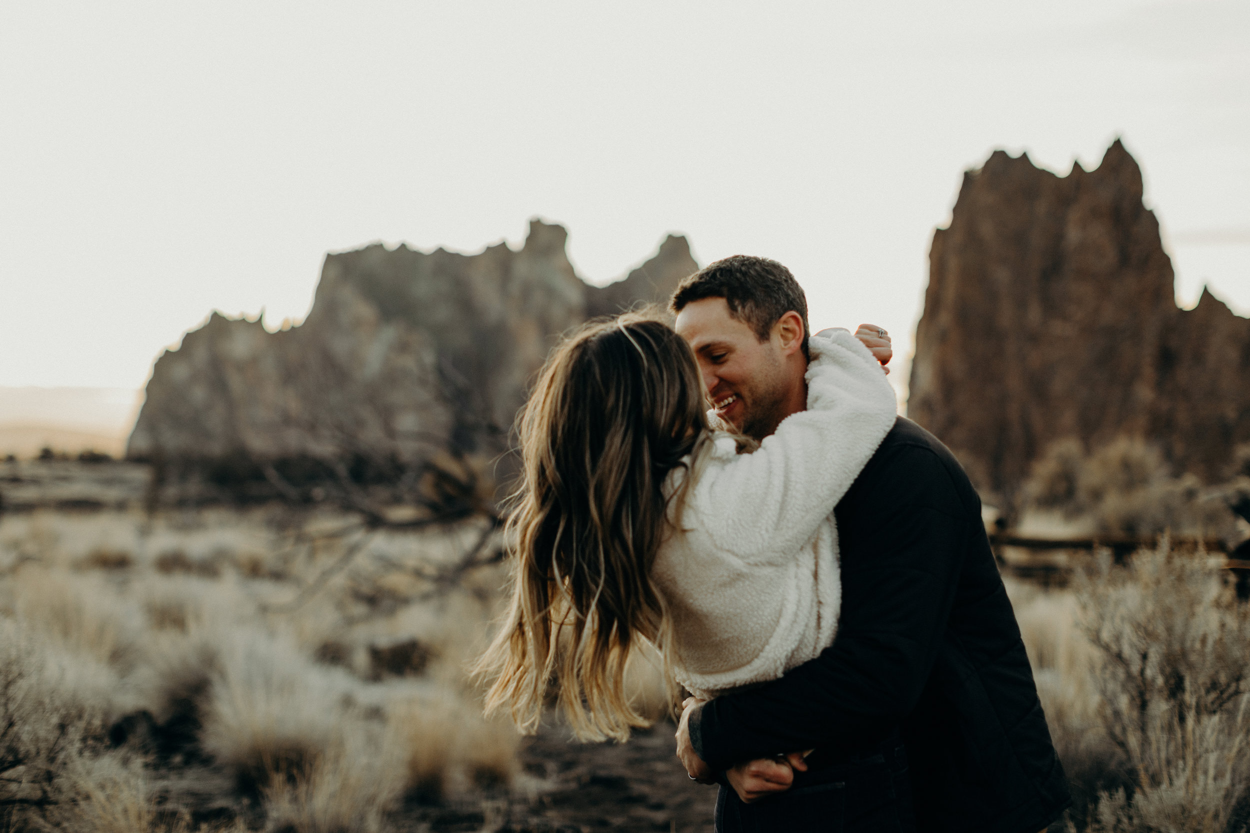 Smith Rock Oregon Couples Session 25.jpg
