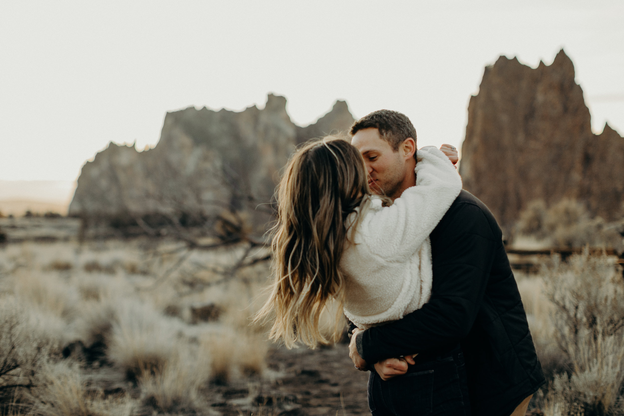 Smith Rock Oregon Couples Session 26.jpg