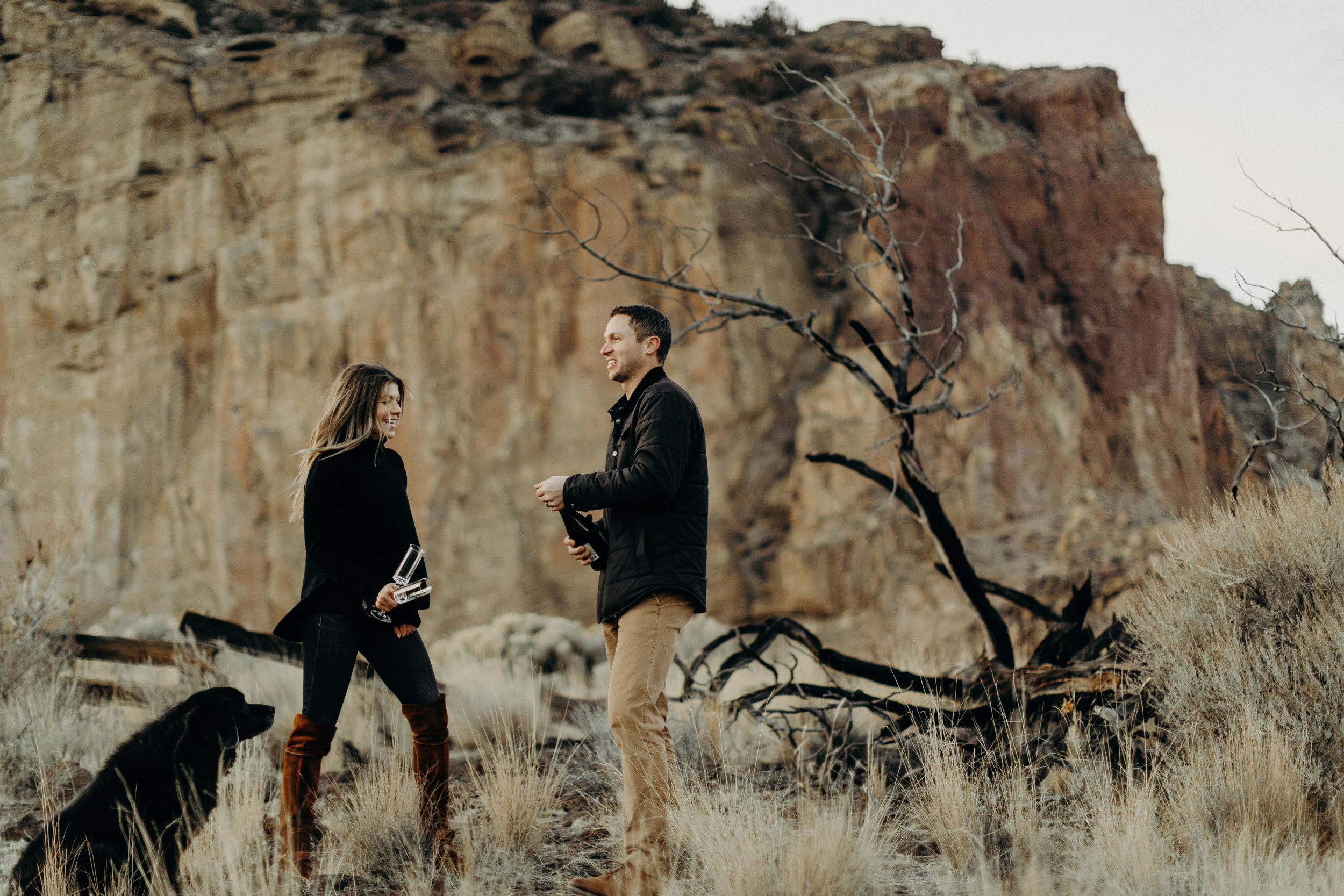 Smith Rock Oregon Couples Session 29.jpg