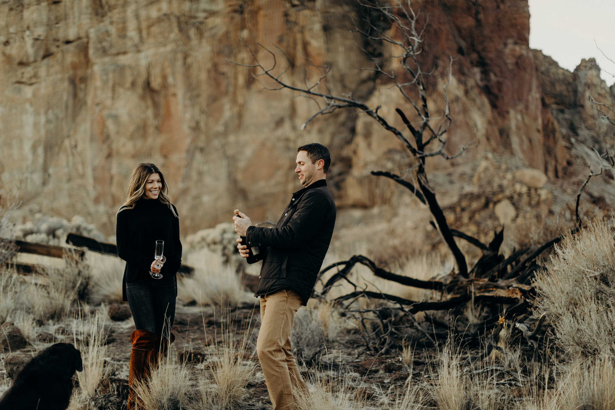 Smith Rock Oregon Couples Session 30.jpg