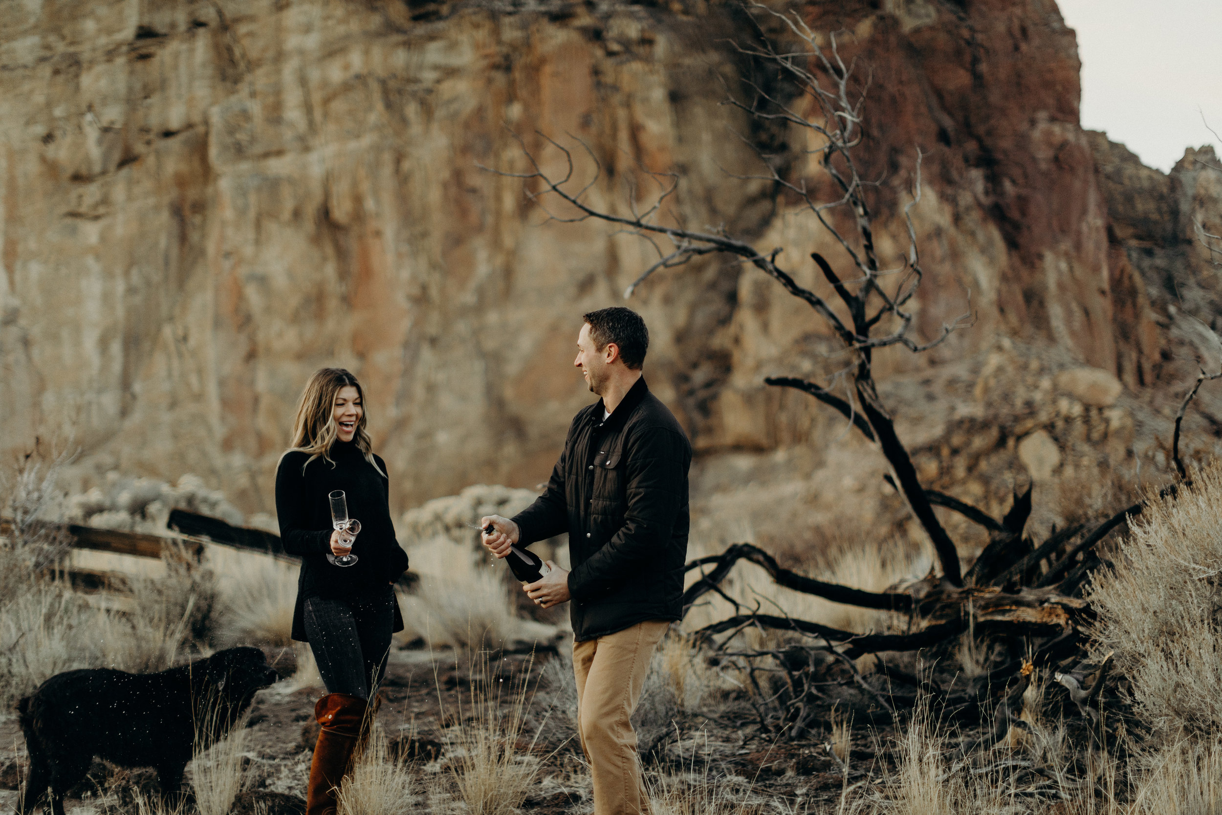 Smith Rock Oregon Couples Session 31.jpg
