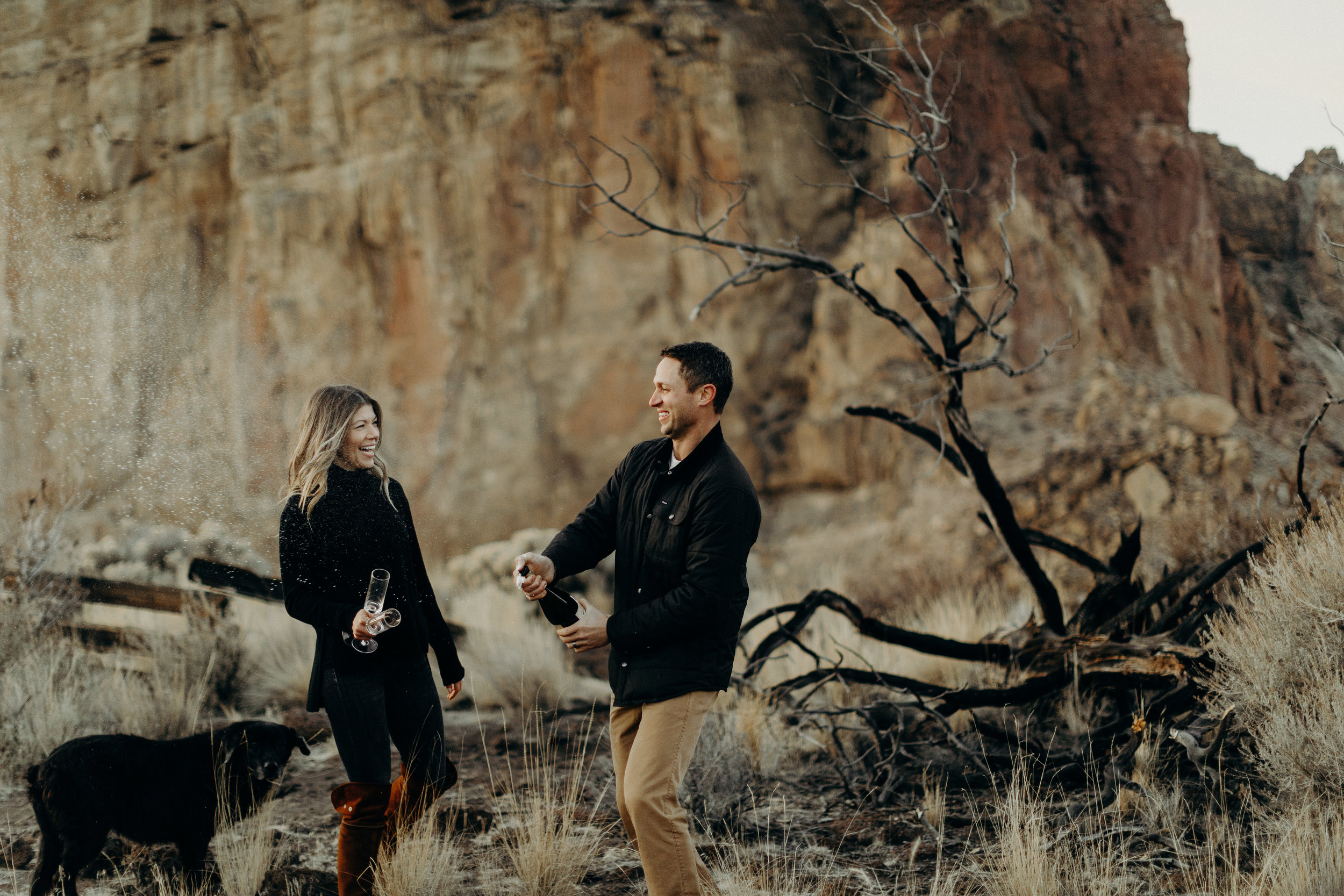 Smith Rock Oregon Couples Session 32.jpg