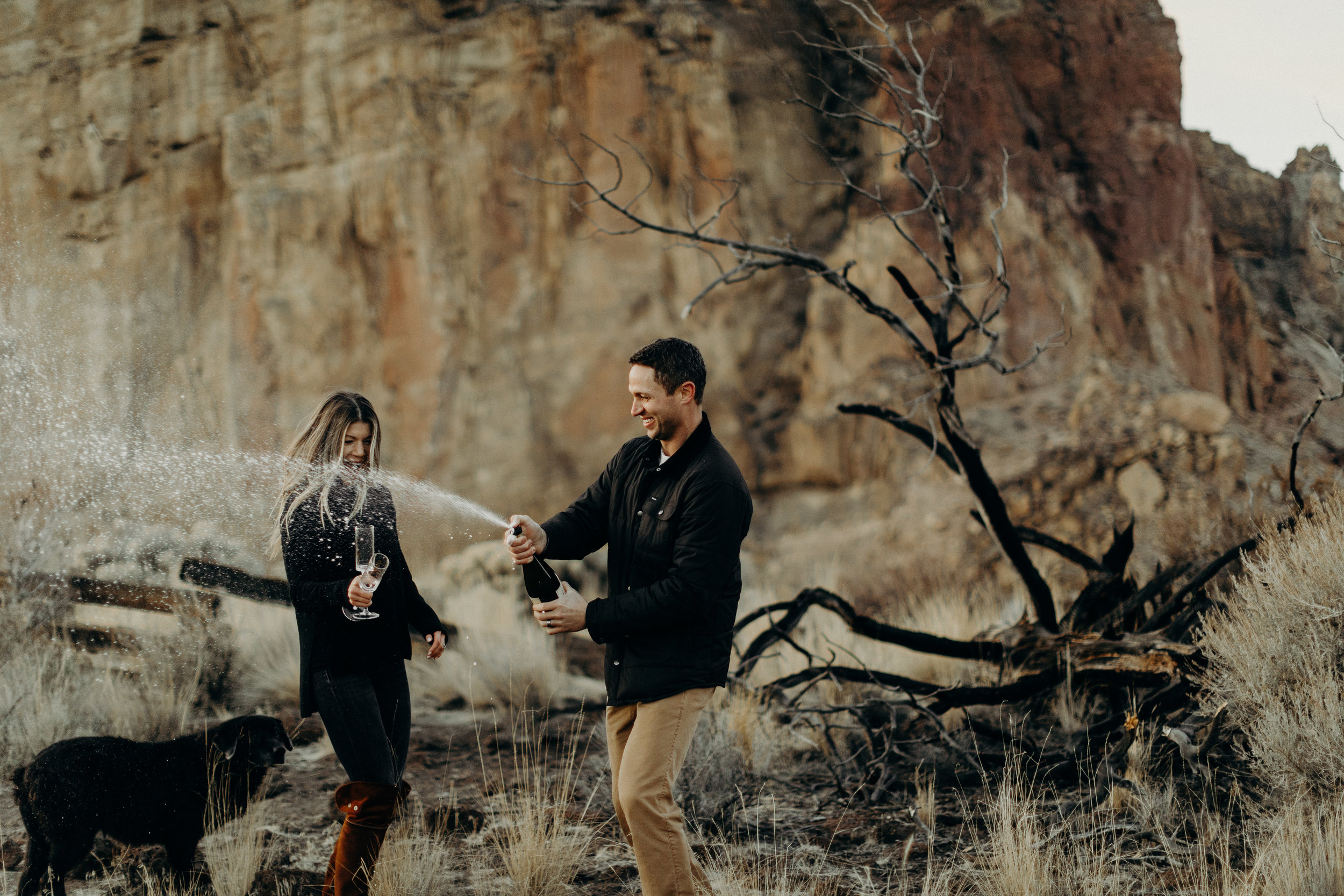 Smith Rock Oregon Couples Session 33.jpg