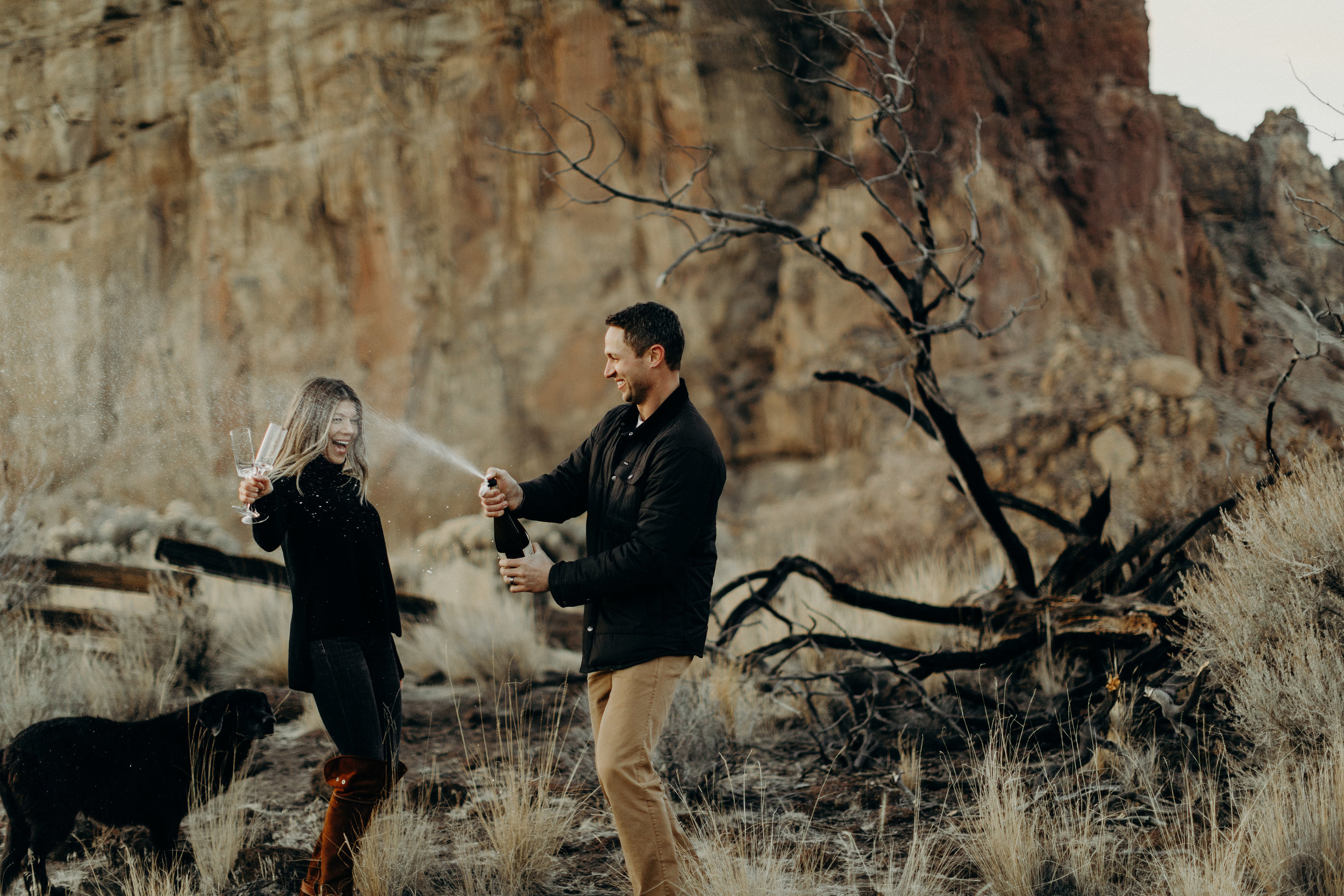 Smith Rock Oregon Couples Session 34.jpg