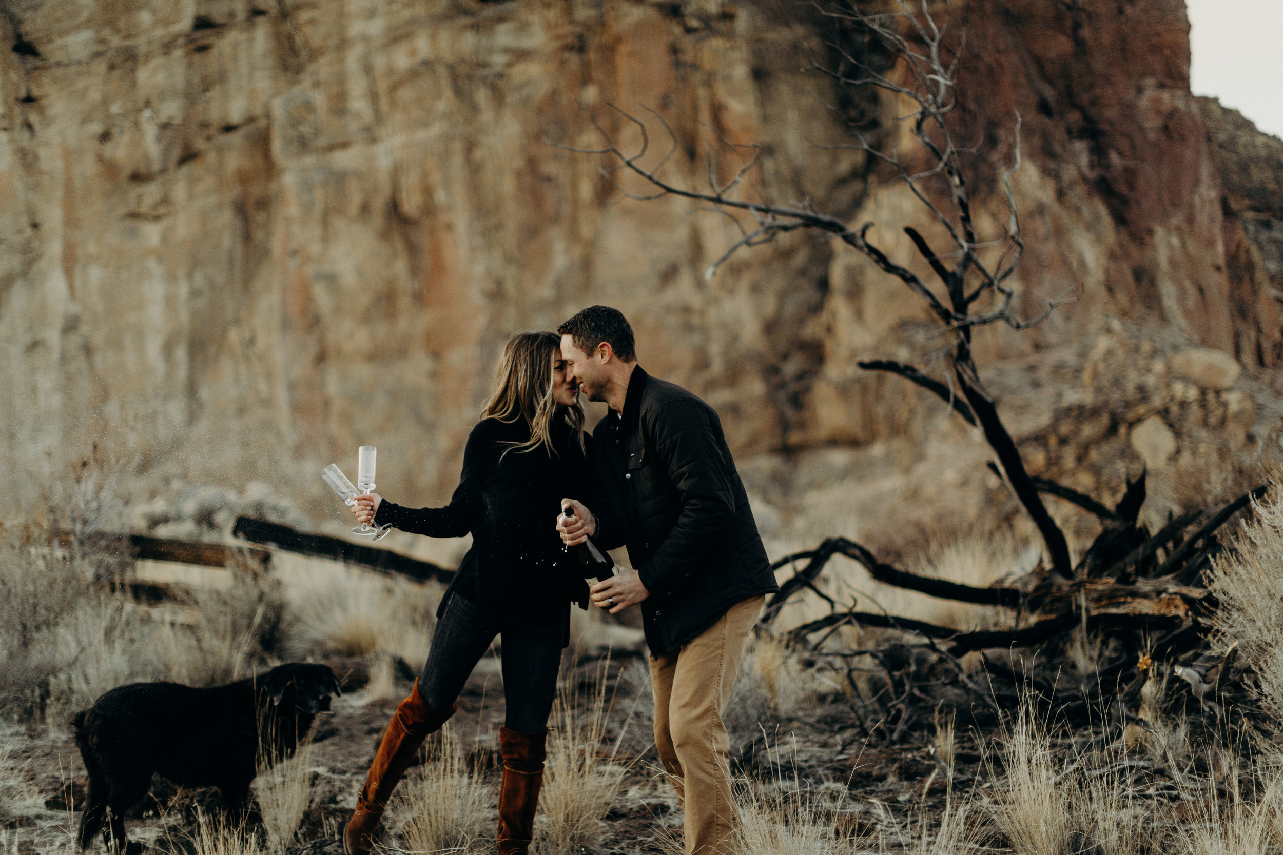 Smith Rock Oregon Couples Session 35.jpg